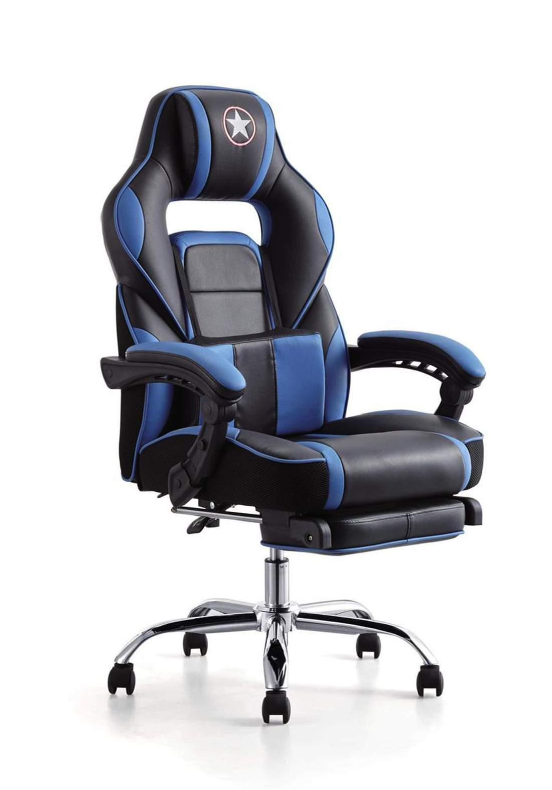 Gaming Chair 1139 كرسي ألعاب