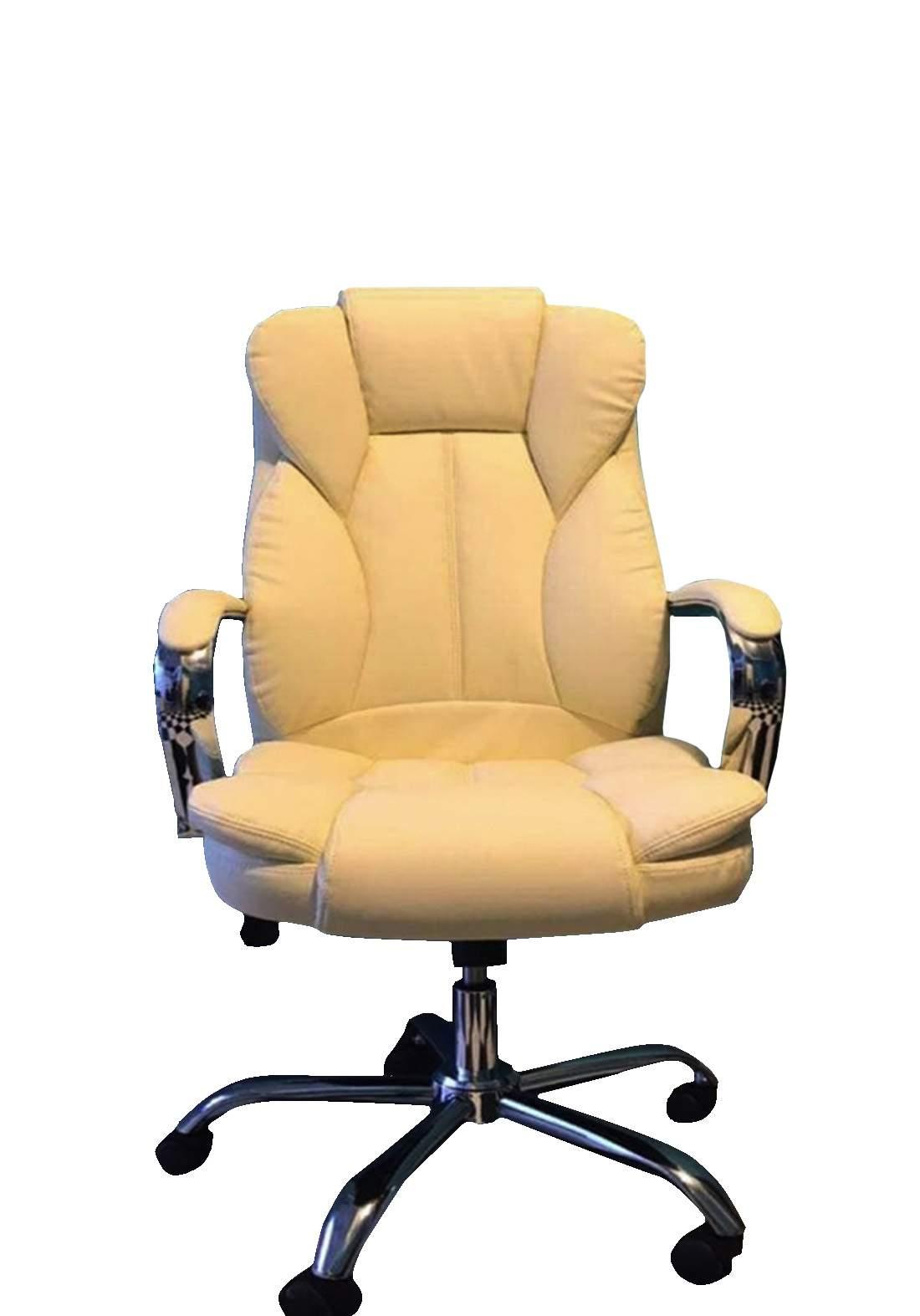 كرسي مكتبي جودة فاخرة 1117A