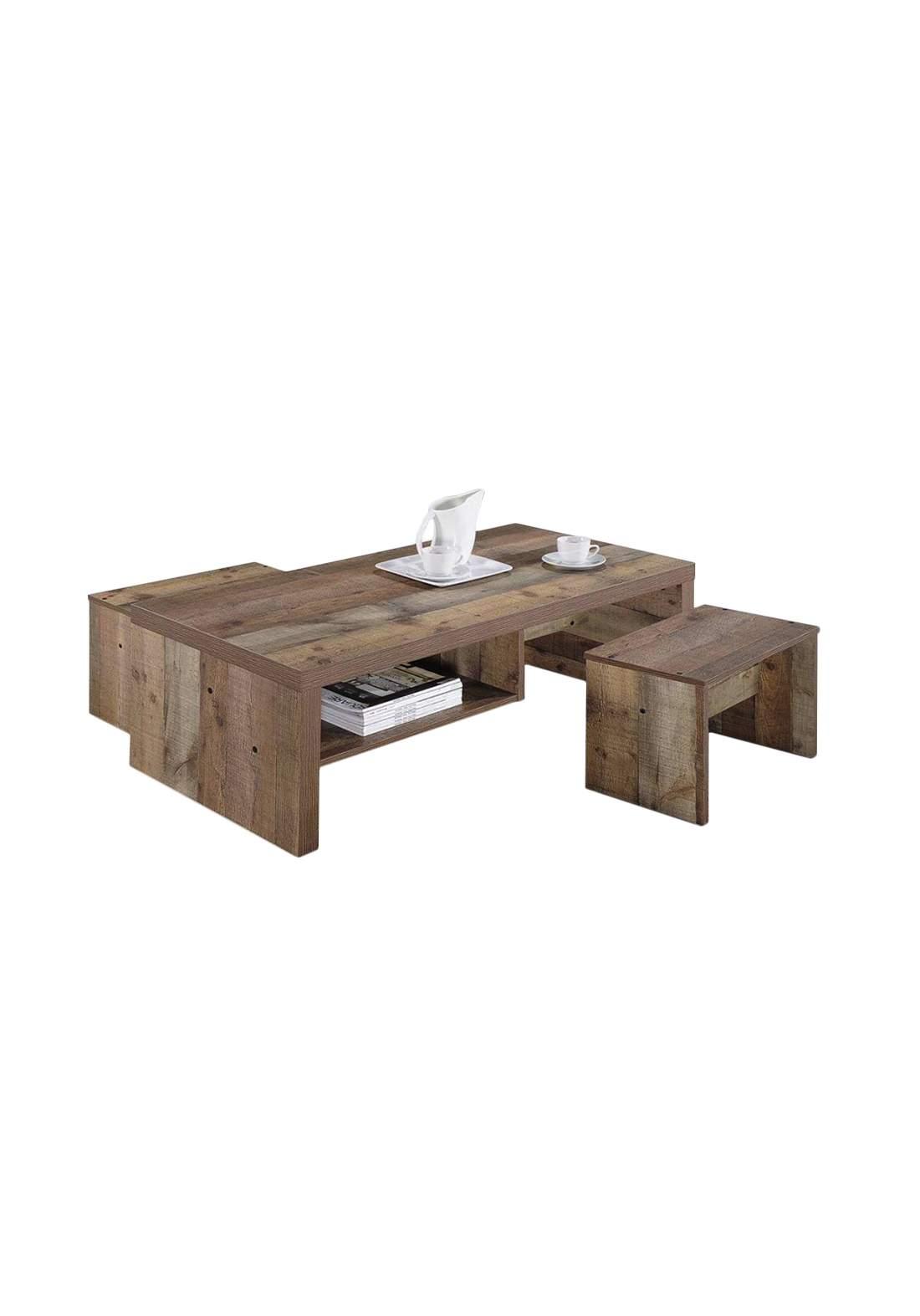 سيت طاولات وسطية natad 21