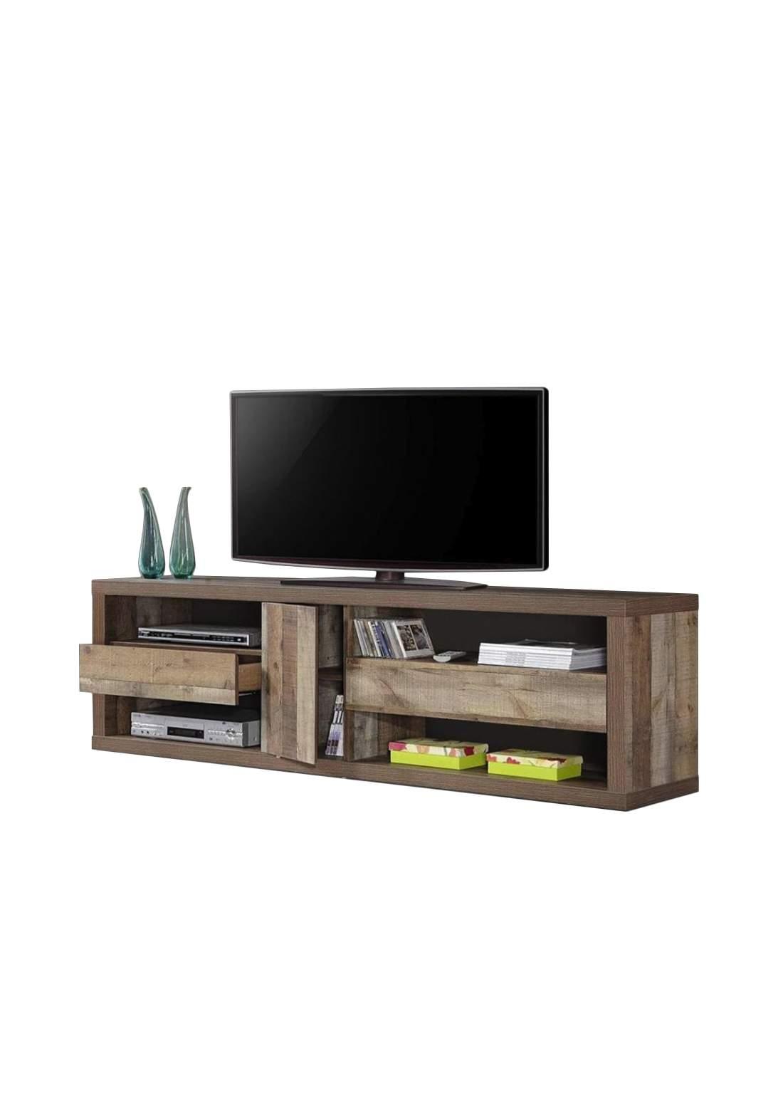 طاولة تلفاز natad 03