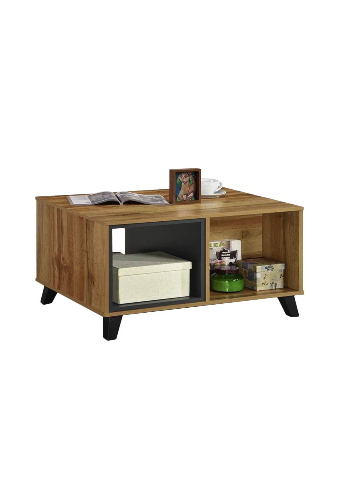 طاولة متعددة الأستخدام  flexi 21