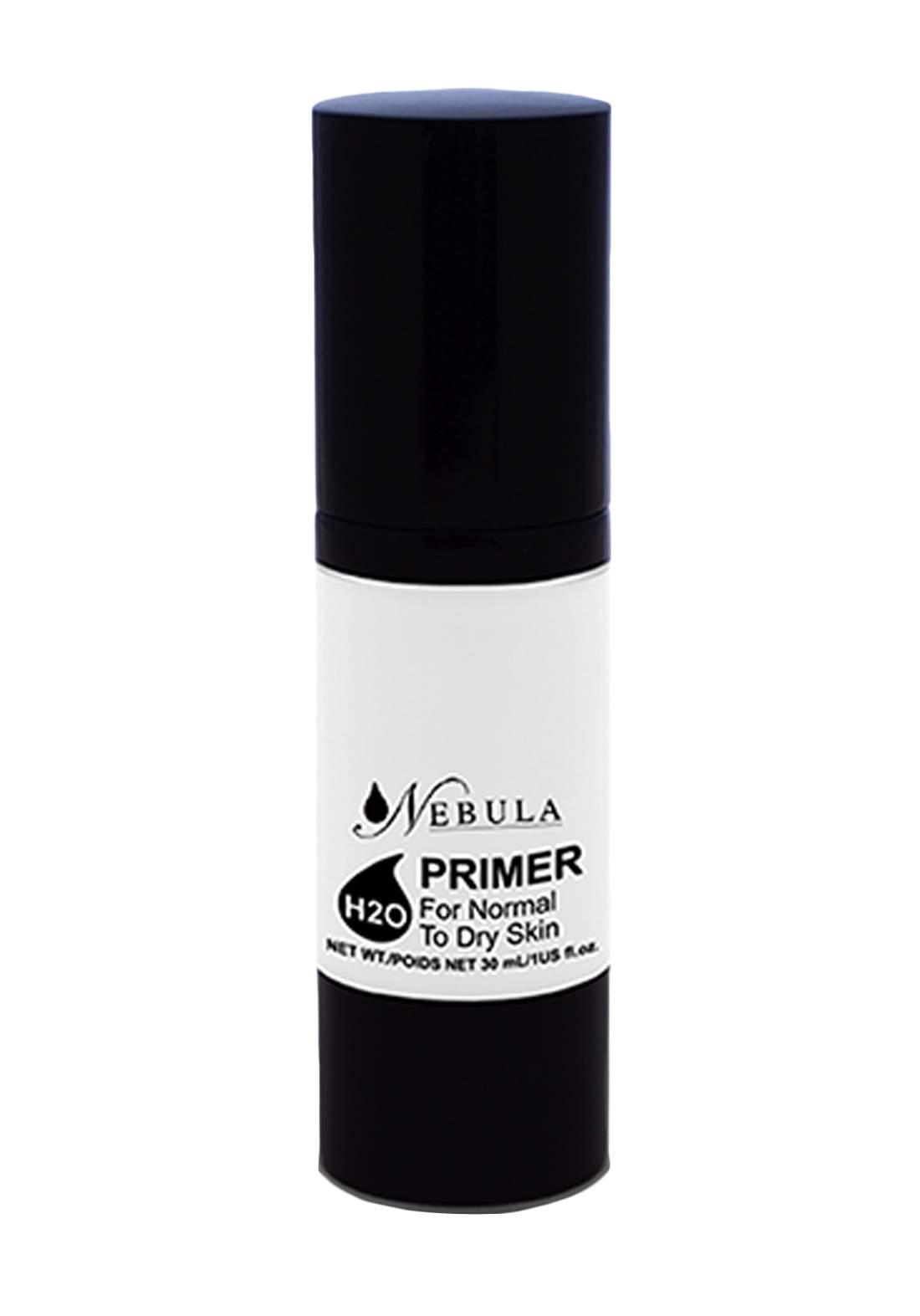 Nebula H2O Primer برايمر