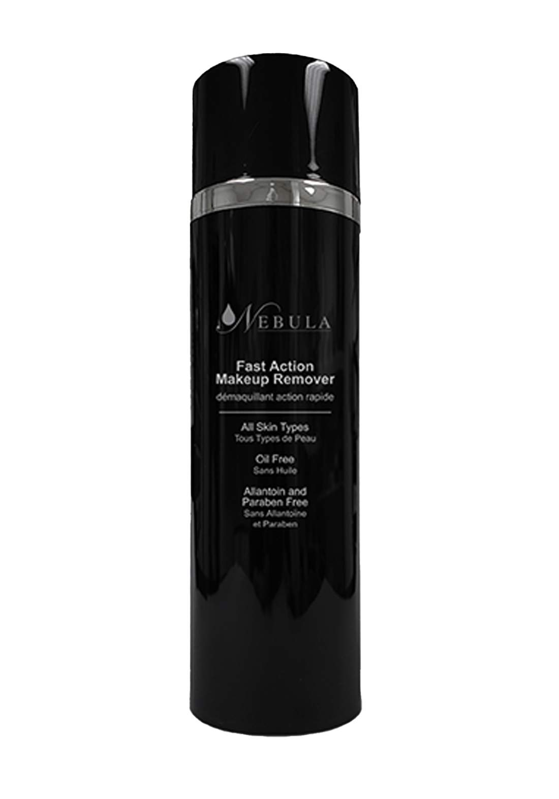 Nebula Fast Action Makeup Remover مزيل مكياج