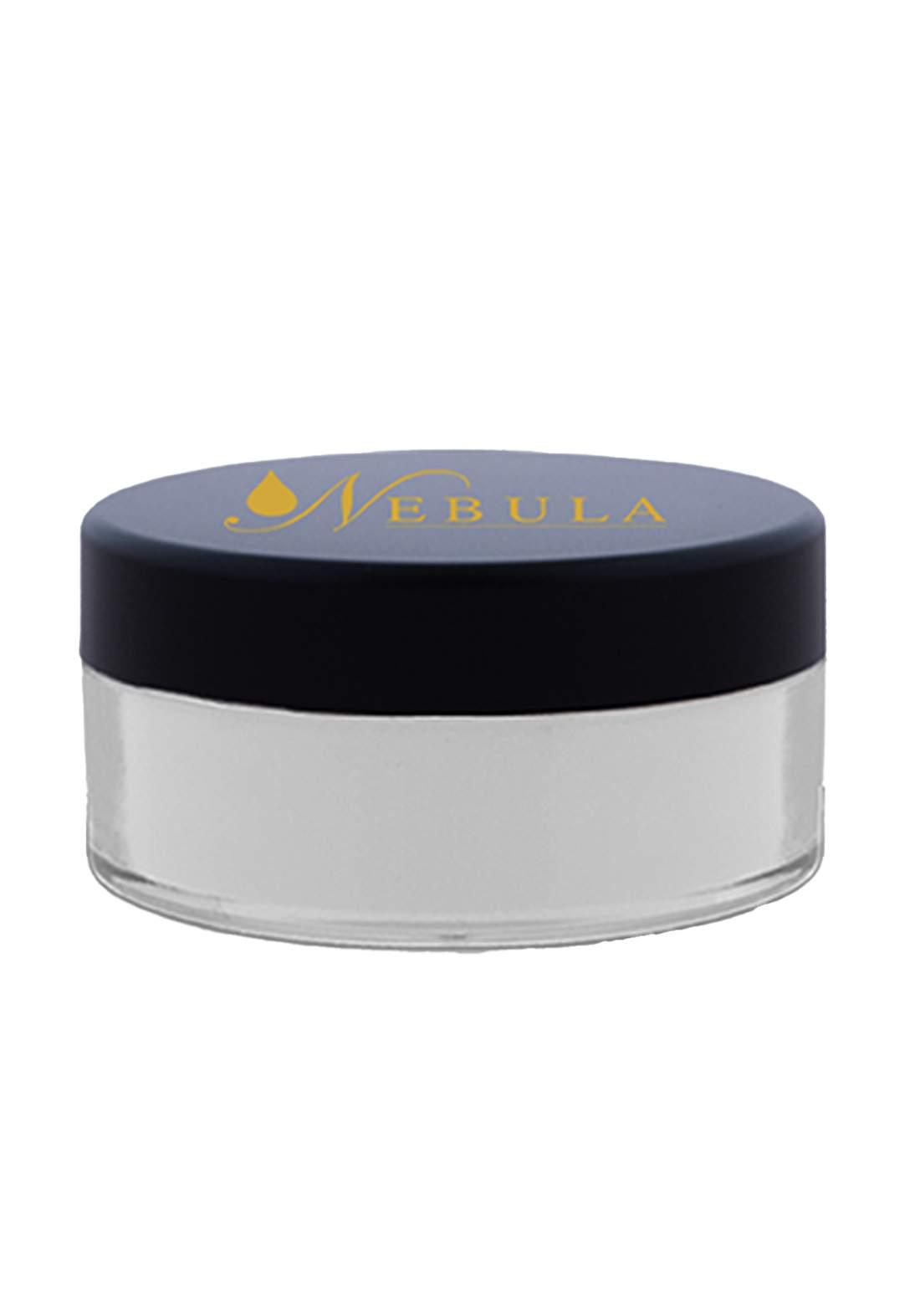 Nebula Losse Powder HD 10g باودر