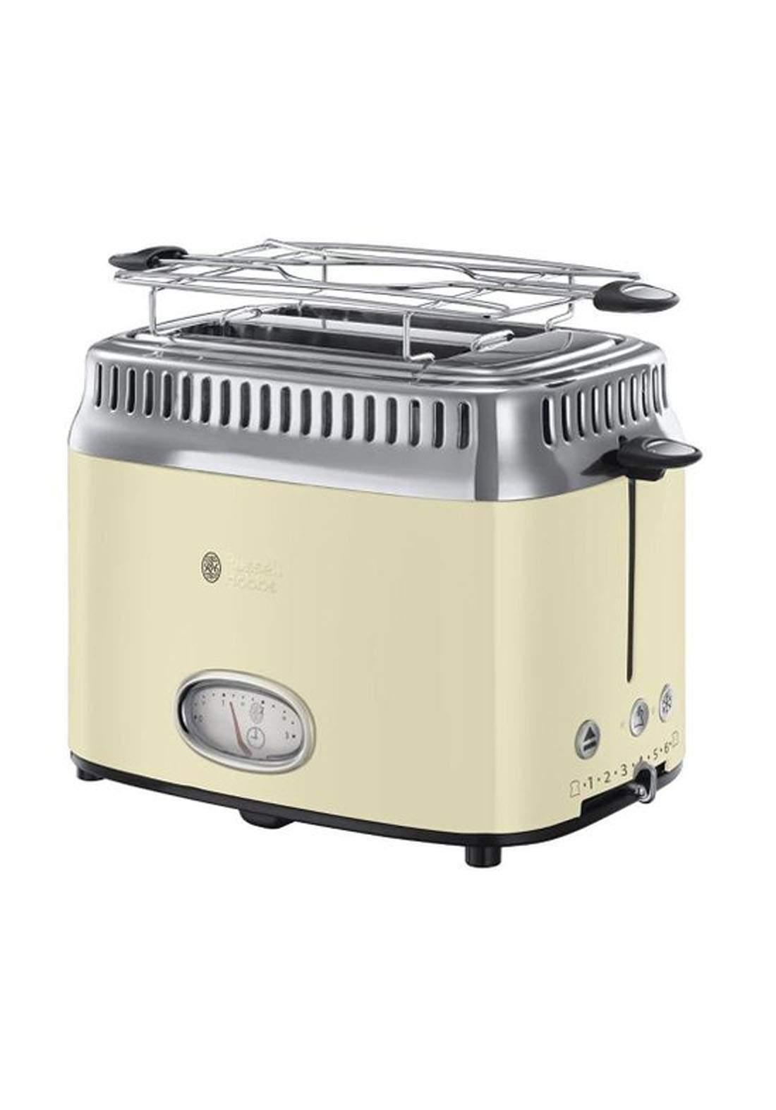 Russell hobbs 21682 Toaster محمصة