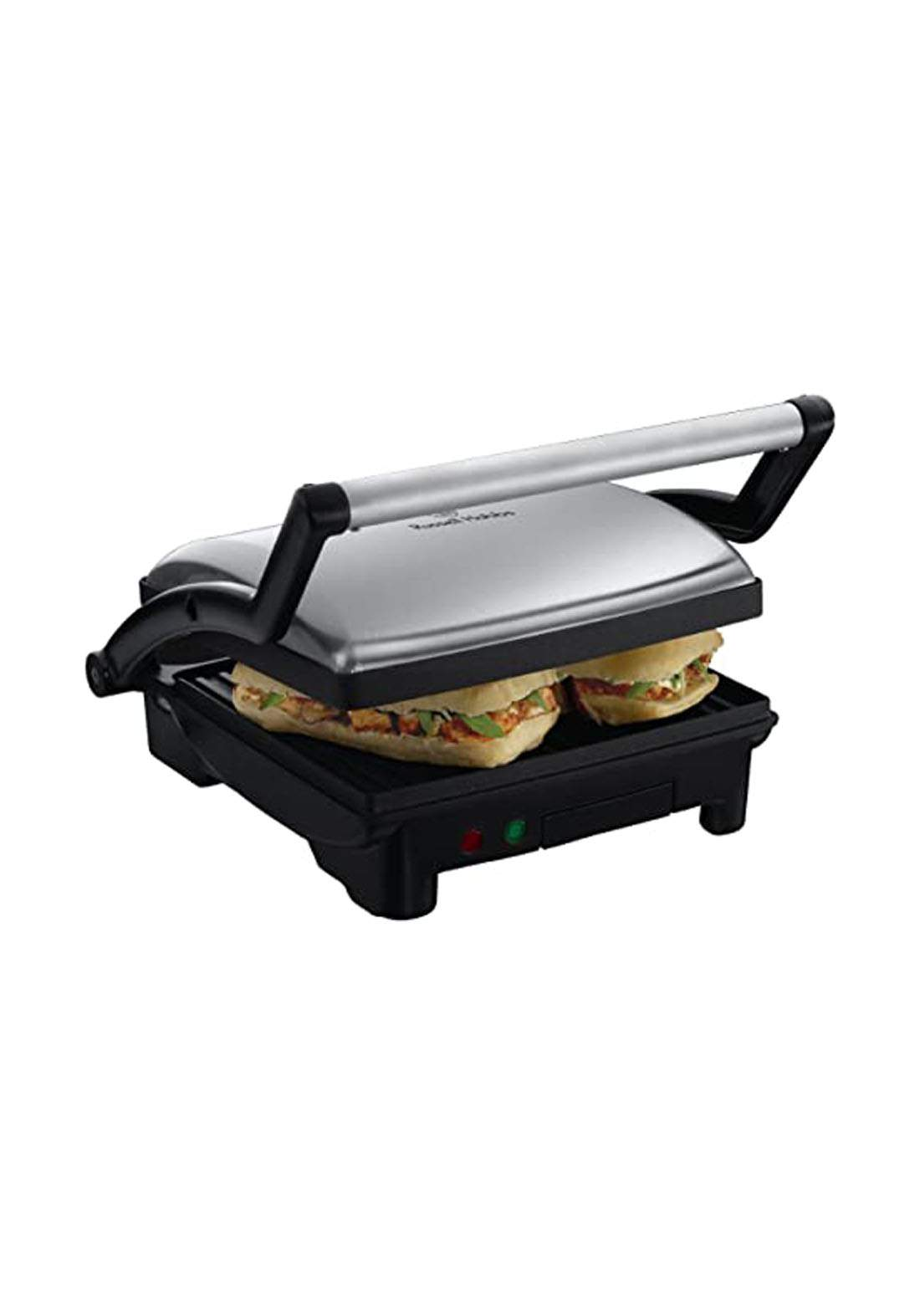 Russell hobbs 17888 electric grill كابسة صاج