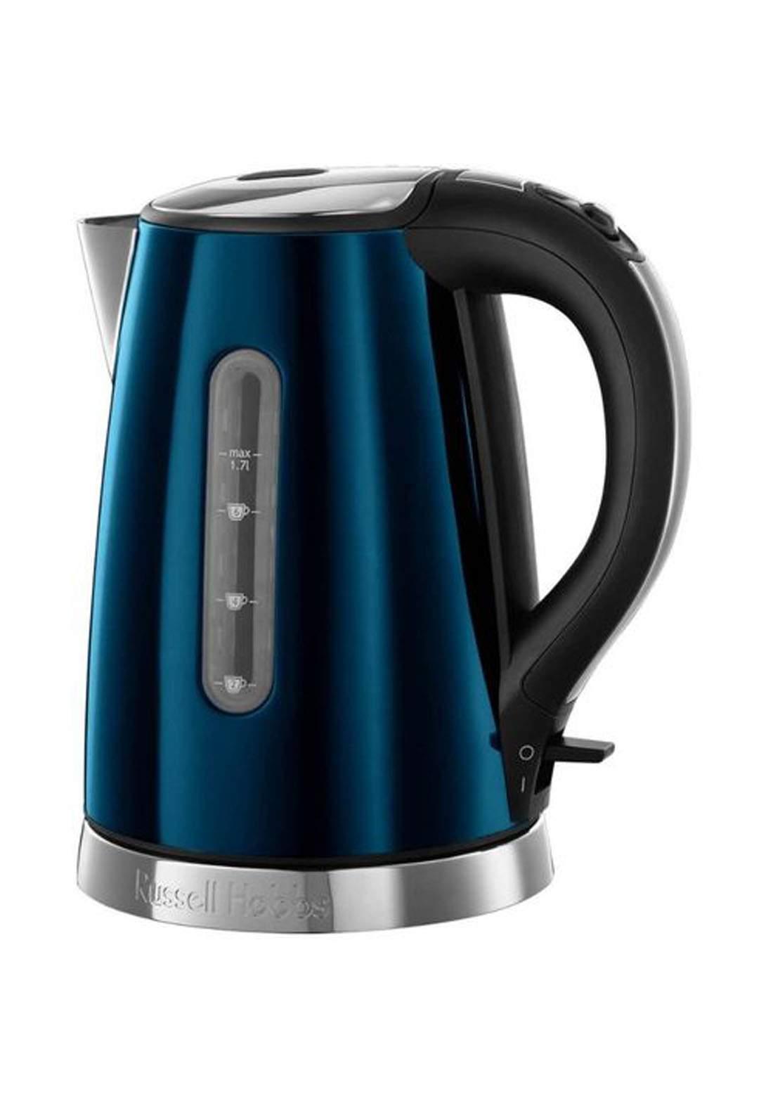 Russell hobbs 21770 Electrical kettle  غلاية