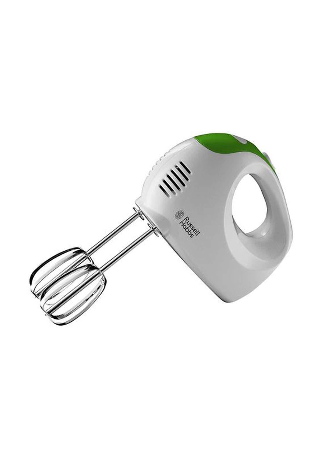 Russell hobbs 22230 Desire Hand Mixer خفاقة يدوية كهربائية