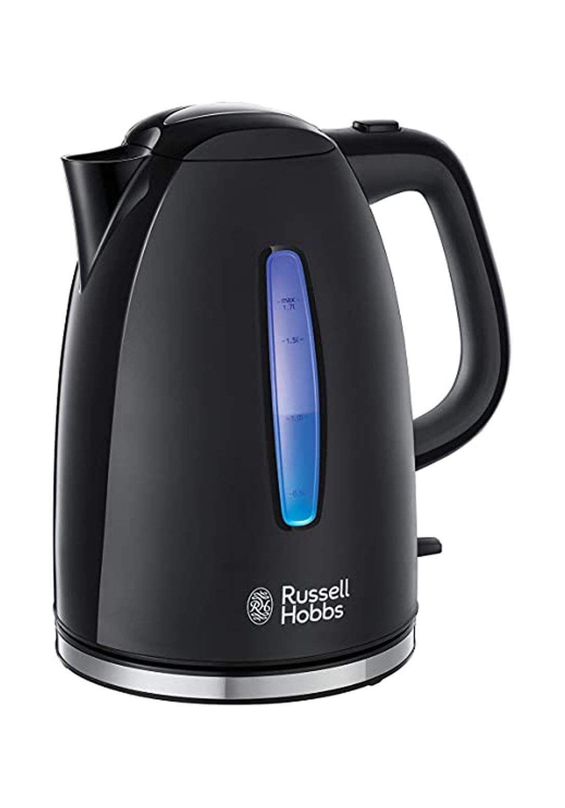 Russell hobbs 22591 Electrical kettle  غلاية