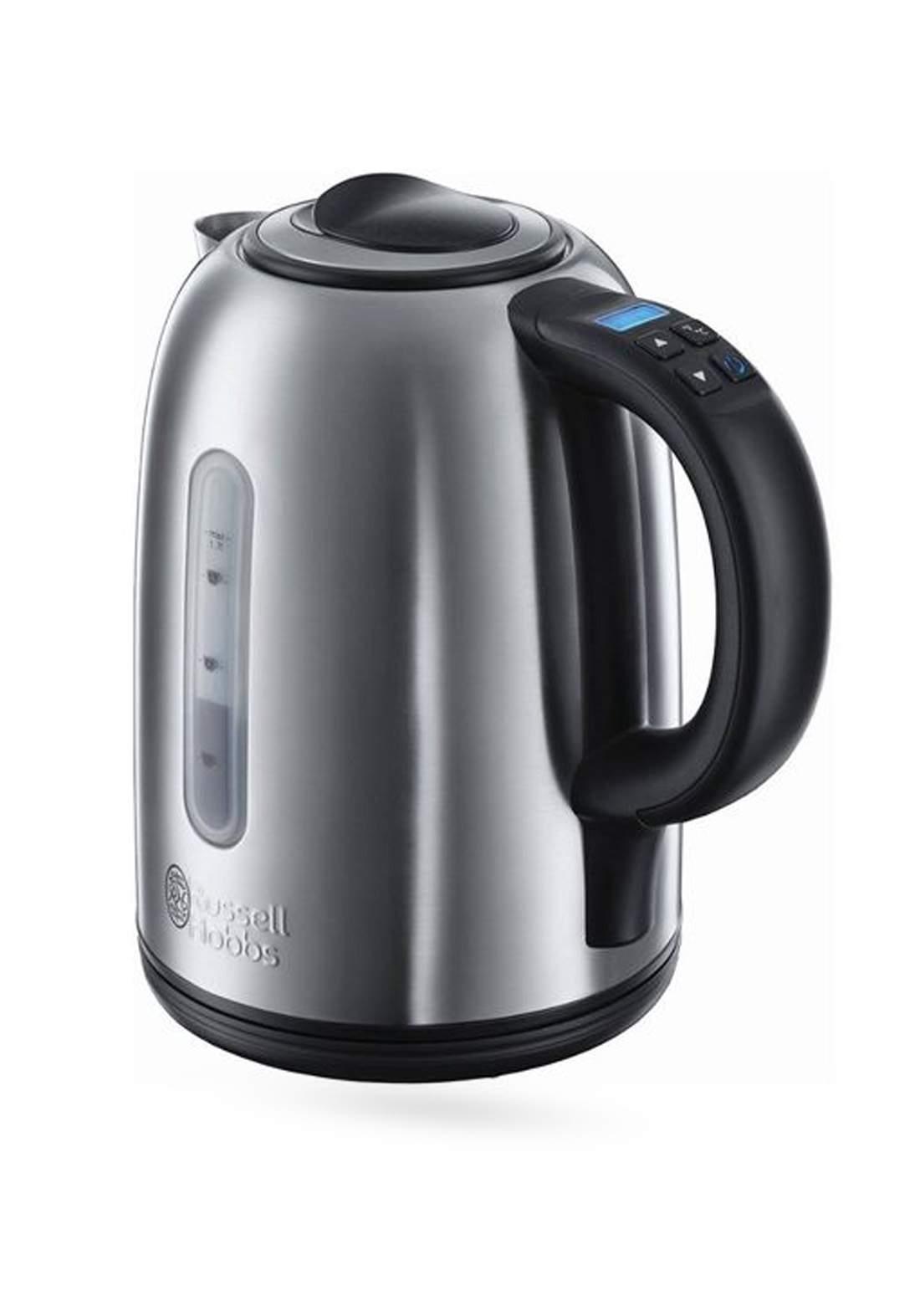 Russell hobbs 21040  Electrical kettle  غلاية