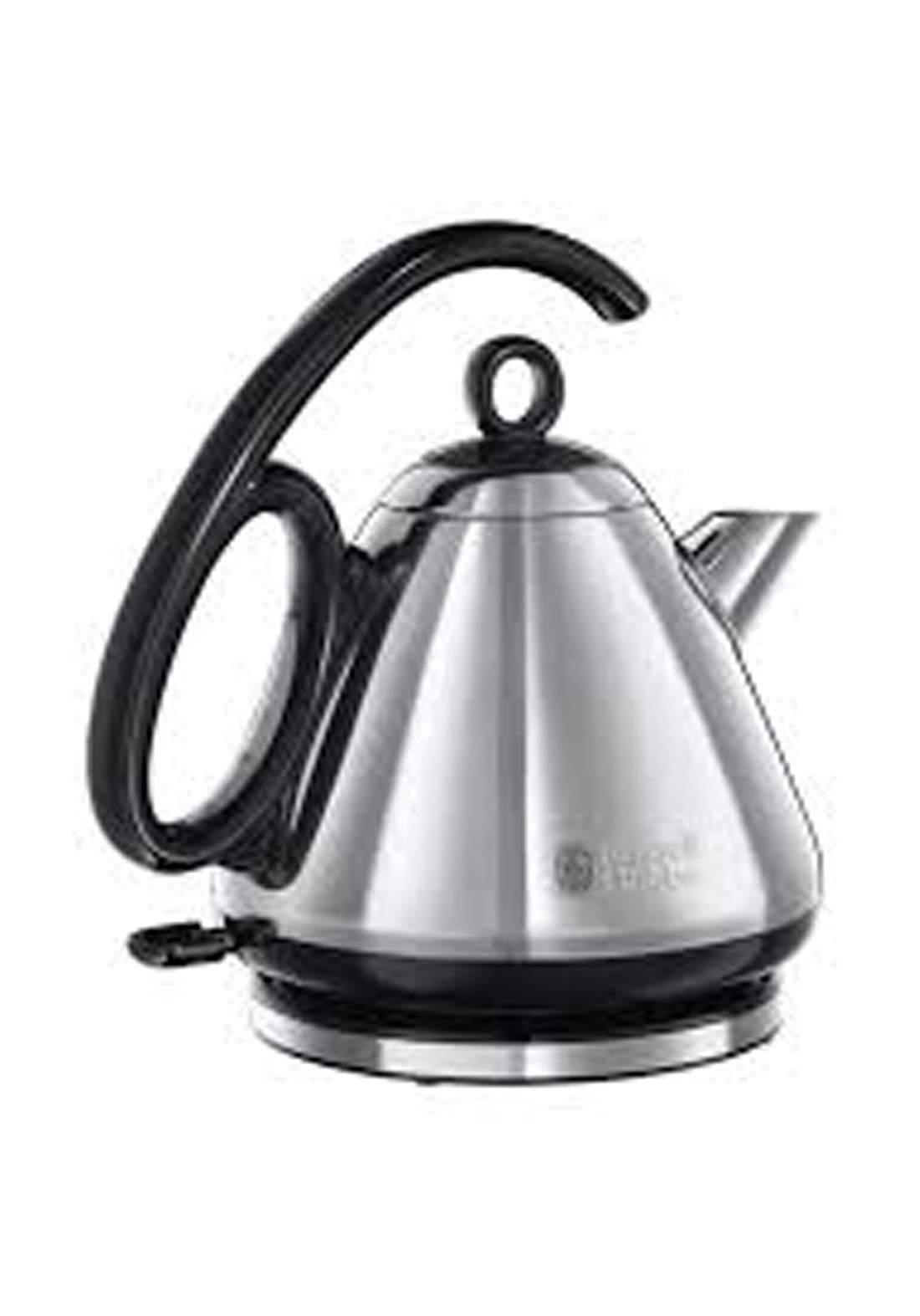 Russell hobbs 21280 Electrical kettle  غلاية