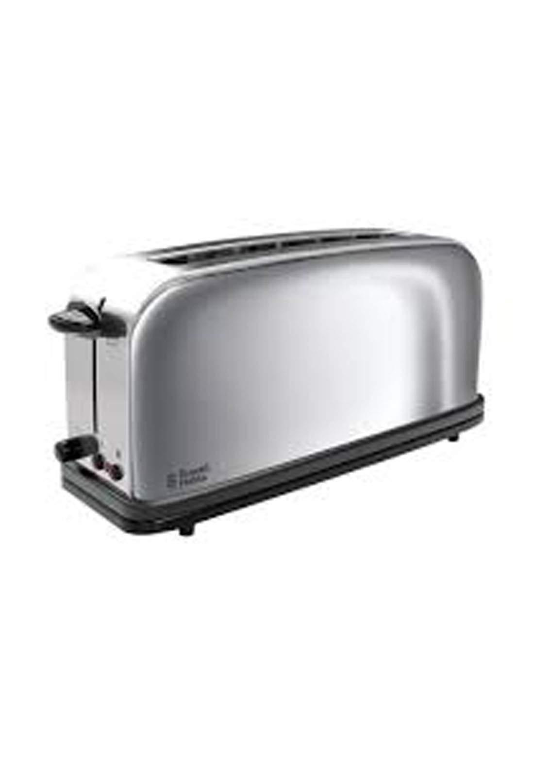 Russell hobbs 21390 Toaster محمصة