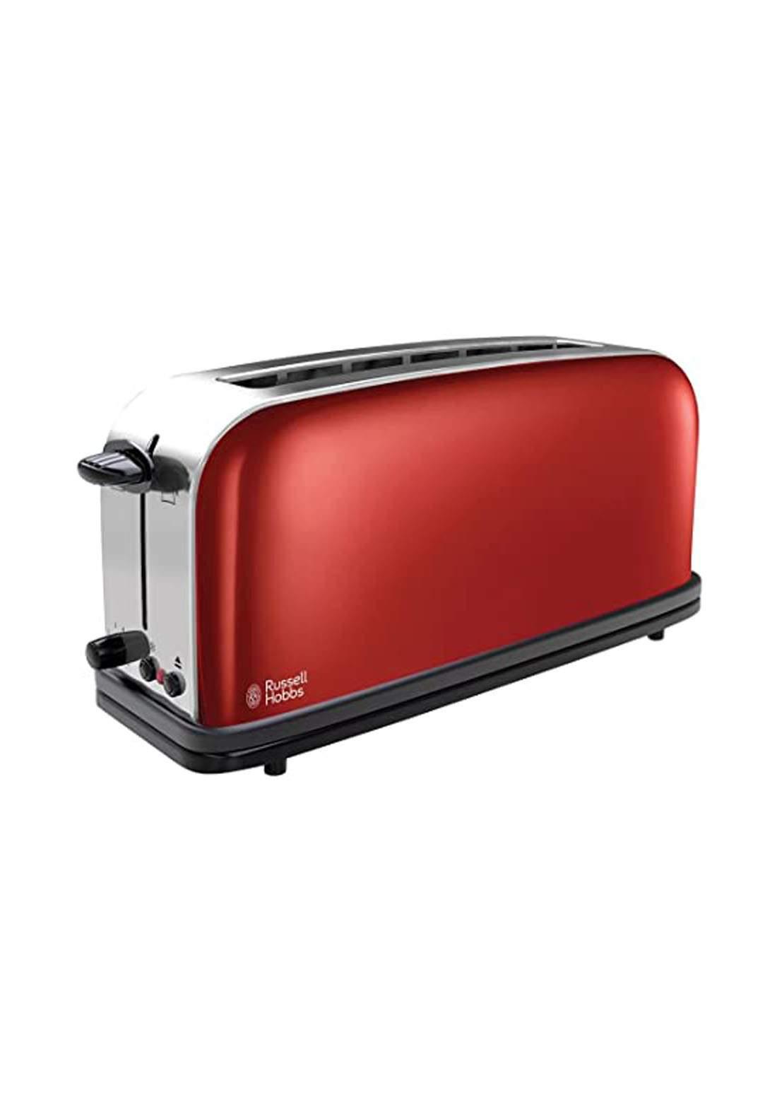 Russell hobbs 21391 Toaster محمصة