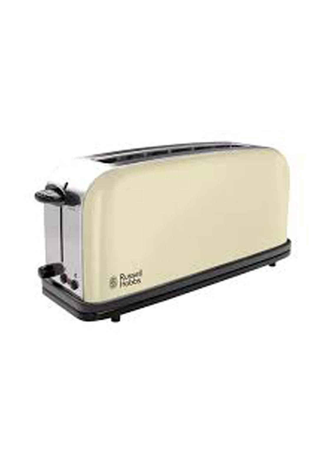 Russell hobbs 21395 Toaster محمصة