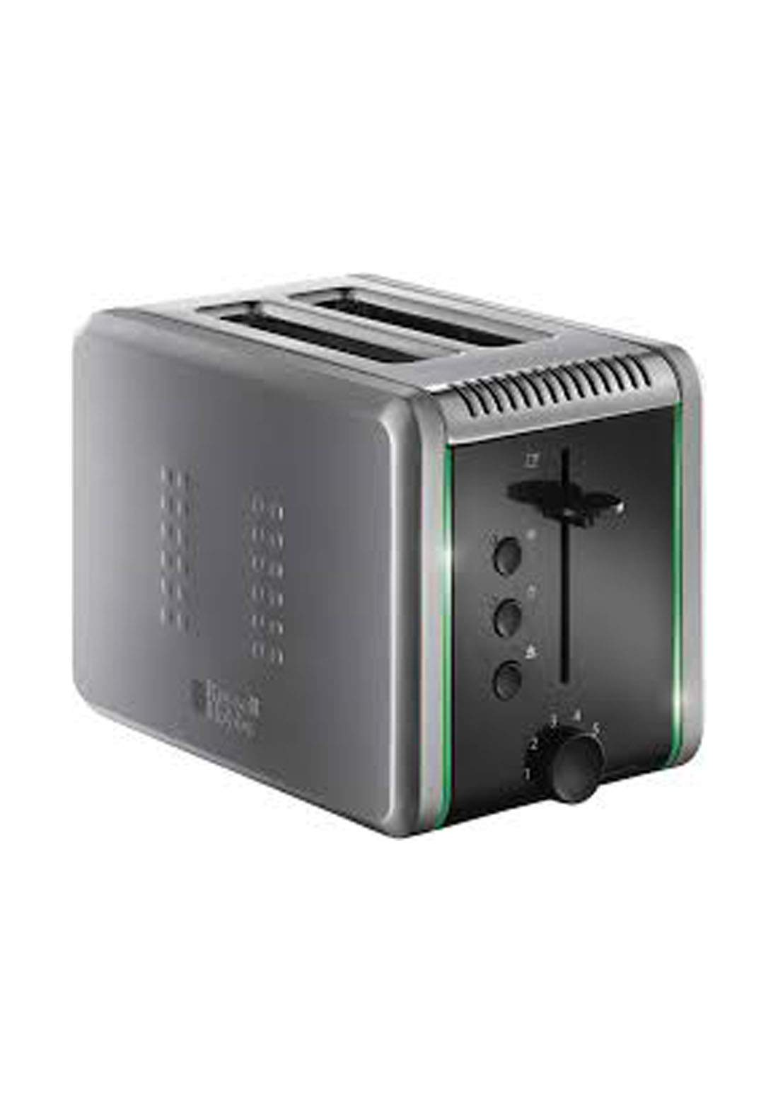 Russell hobbs 20170  Toaster   تويستر