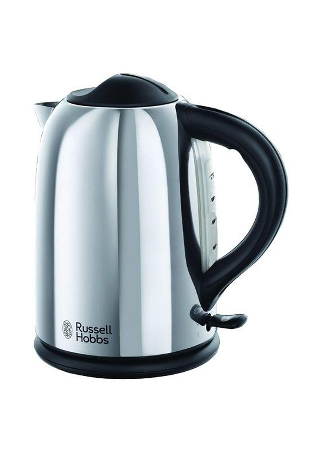 Russell hobbs 20420 Electrical kettle  غلاية