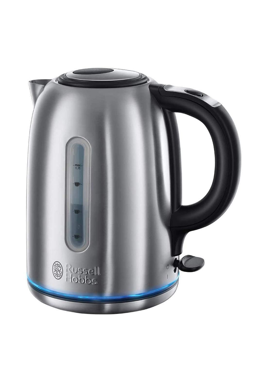 Russell hobbs 20460 Electrical kettle  غلاية