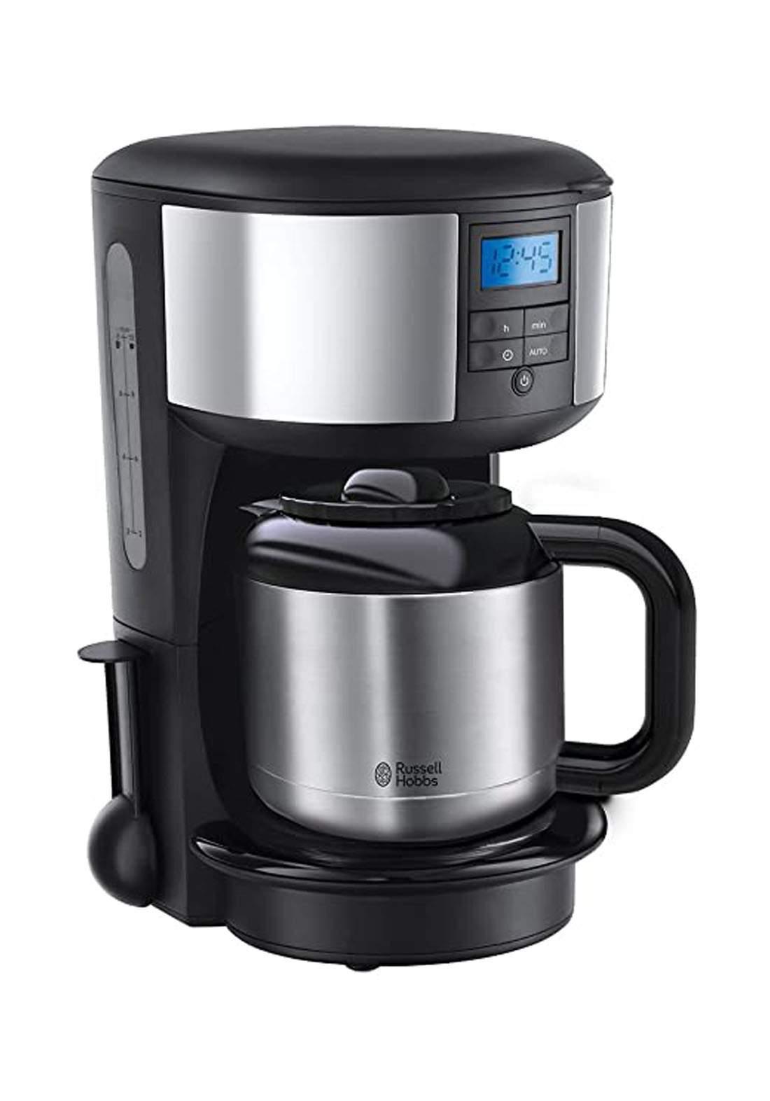 Russell hobbs 20670  Electrical kettle  غلاية