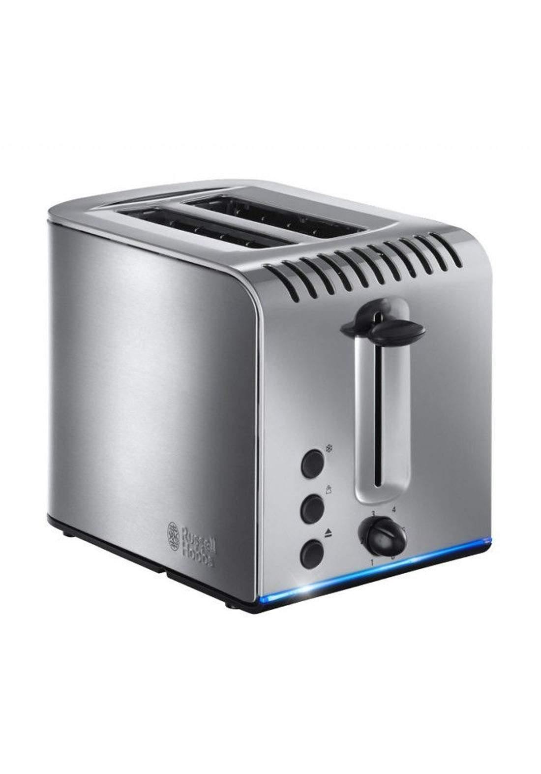 Russell hobbs 20740 Toaster محمصة