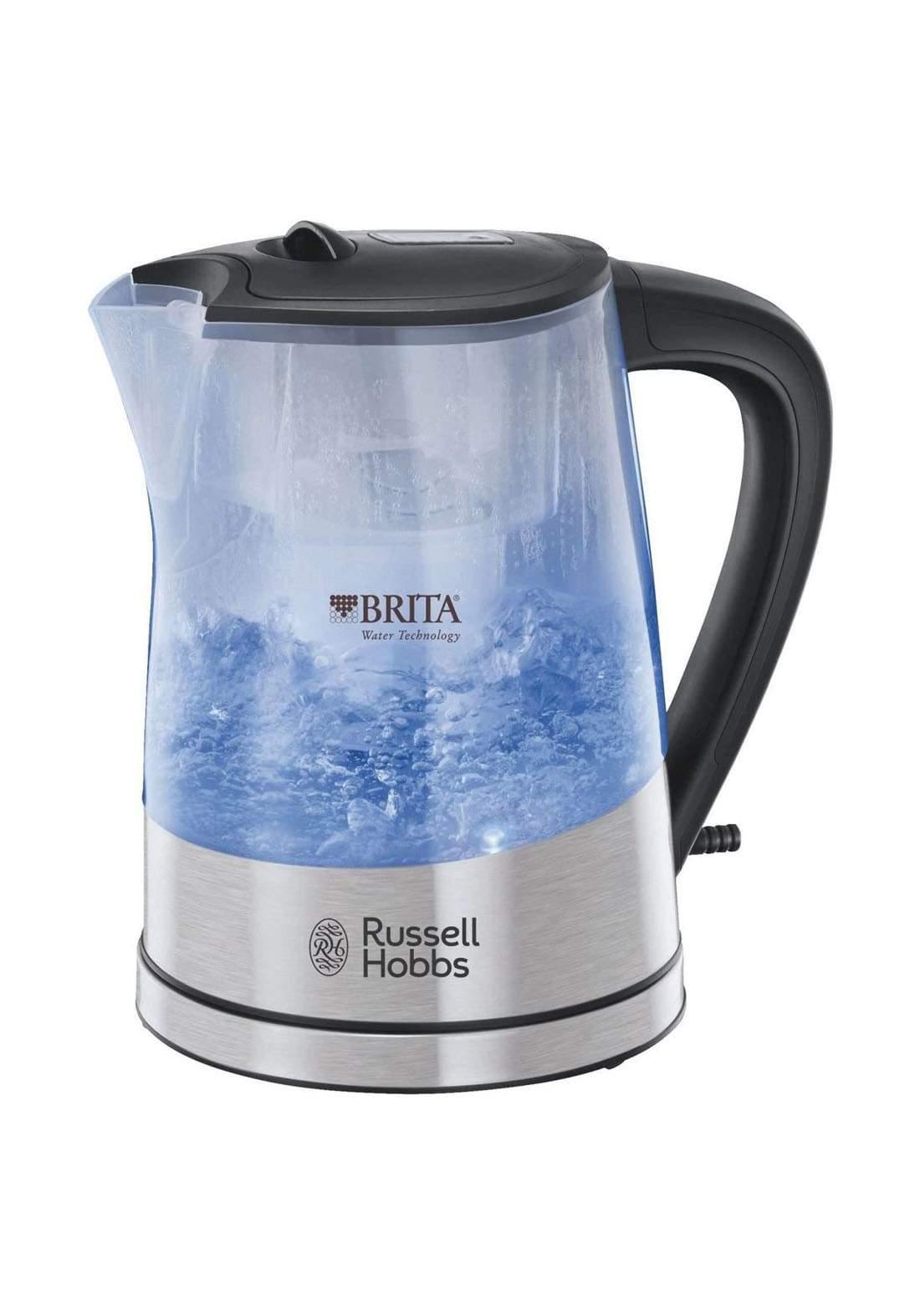 Russell hobbs 22850 Electrical kettle  غلاية