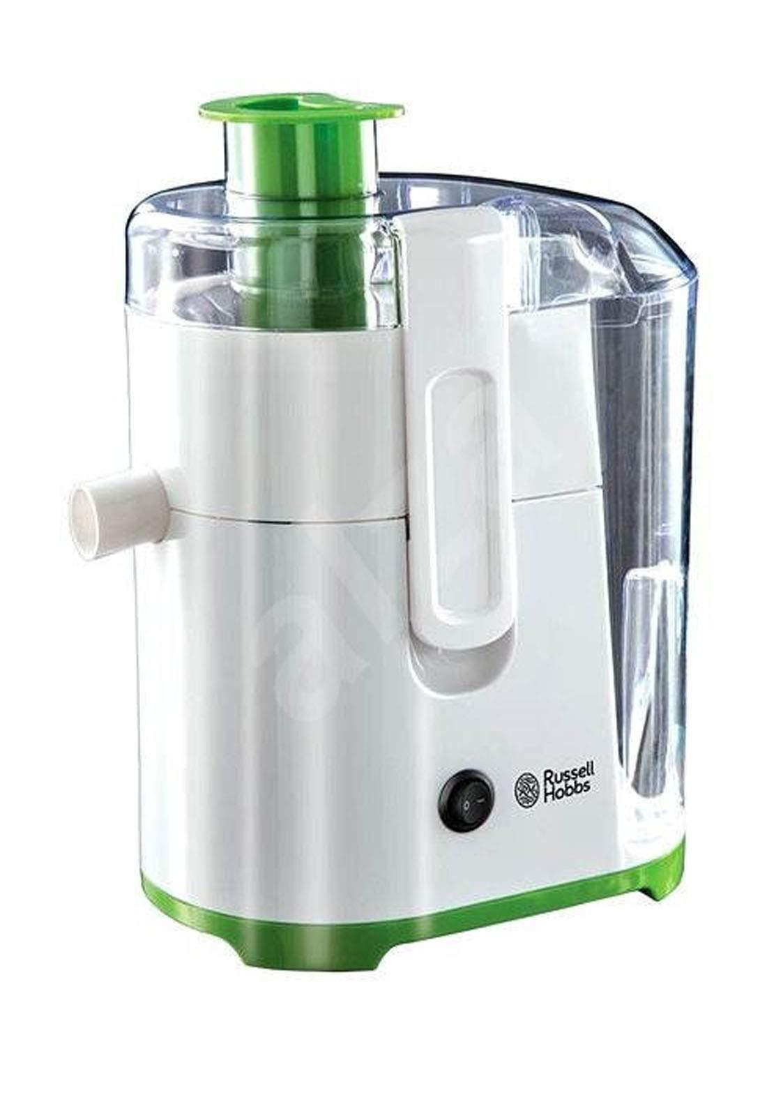 Russell hobbs 22880  Fruit juicer عصارة فواكه