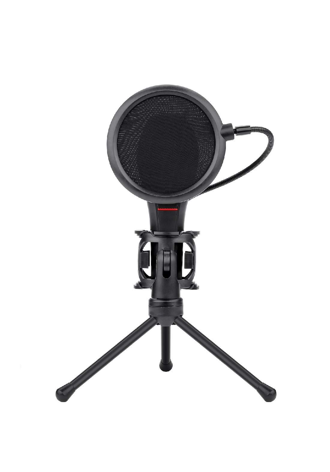 Redragon GM200 Gaming Stream Microphone مايك