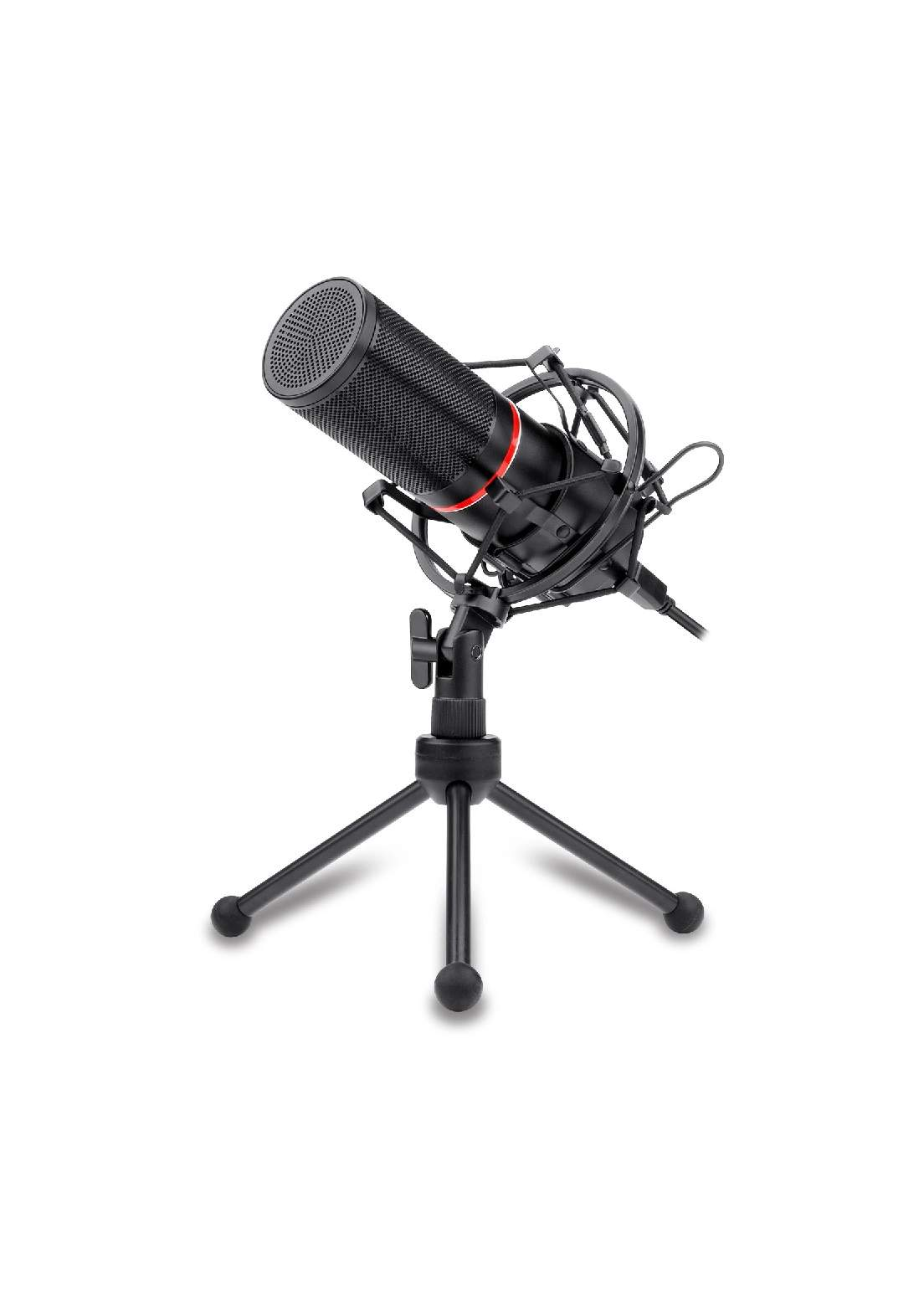Redragon GM300 Gaming Stream Microphone مايك
