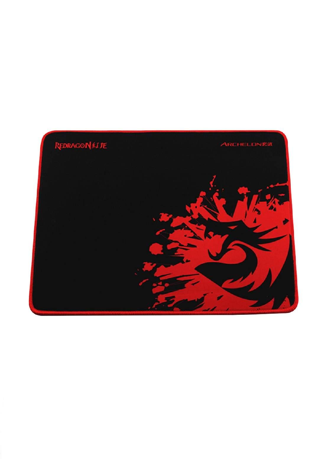 Redragon P001 ARCHELON Gaming Mouse Pad لوحة ماوس