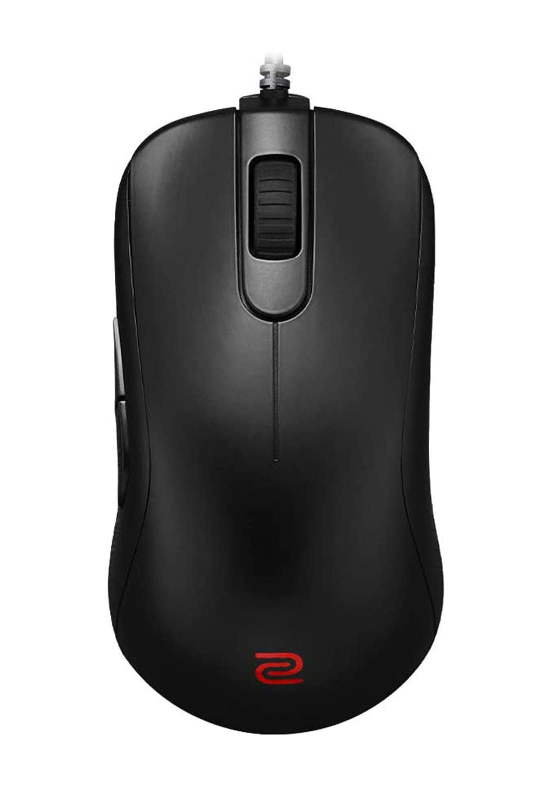 BenQ Zowie S2 For Sports Gaming Mouse - Black  ماوس