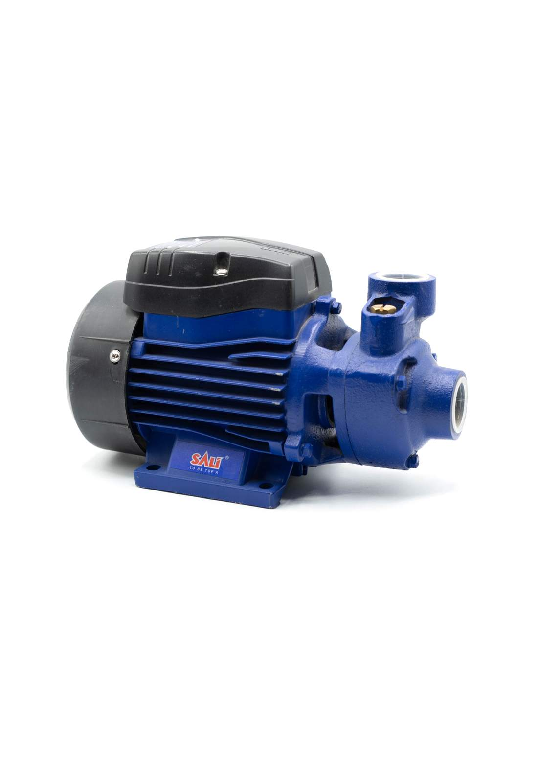 Sali W10080QB Domestic Water Pump QB80 1.0HP 750 W ماطور مياه