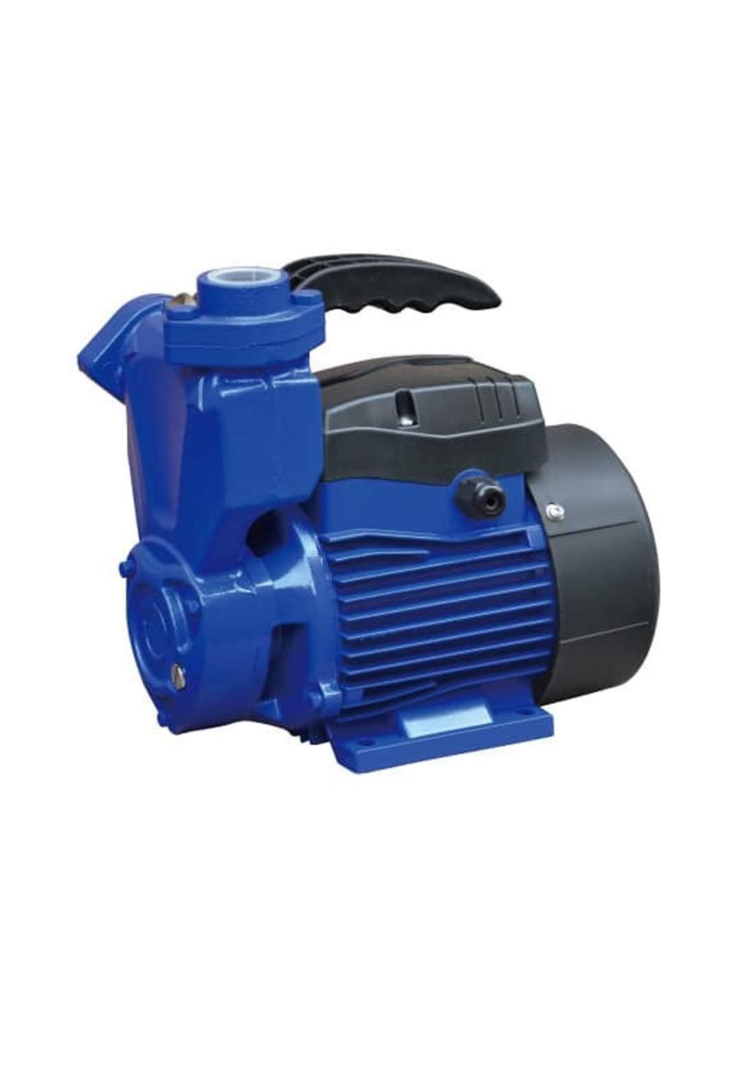 Sali 1WZB-35 Domestic Water Pump 3700 W 0.5HP ماطور مياه