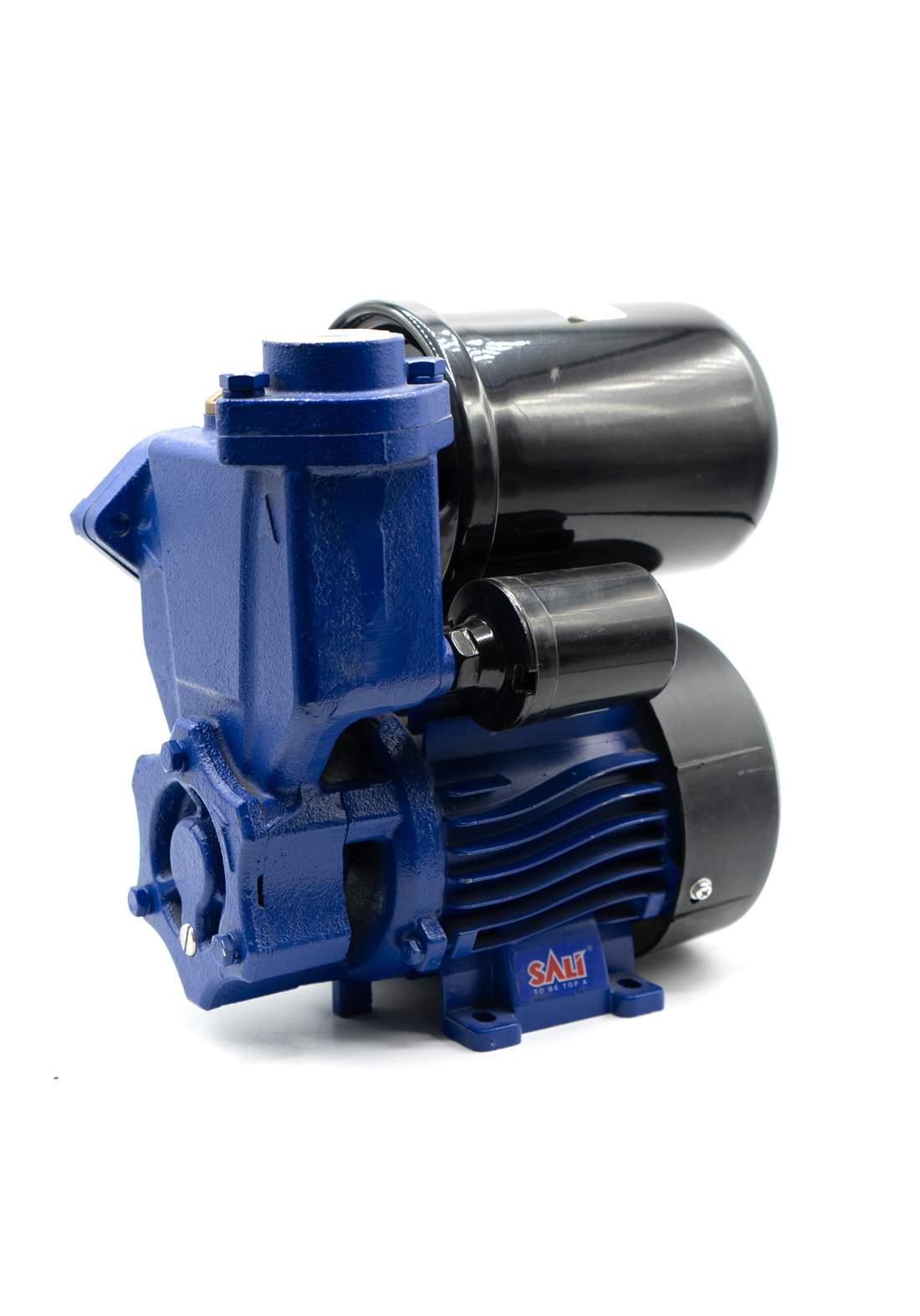 Sali SK370 Domestic Water Pump 3700 W 0.5HP  ماطور مياه بوستر