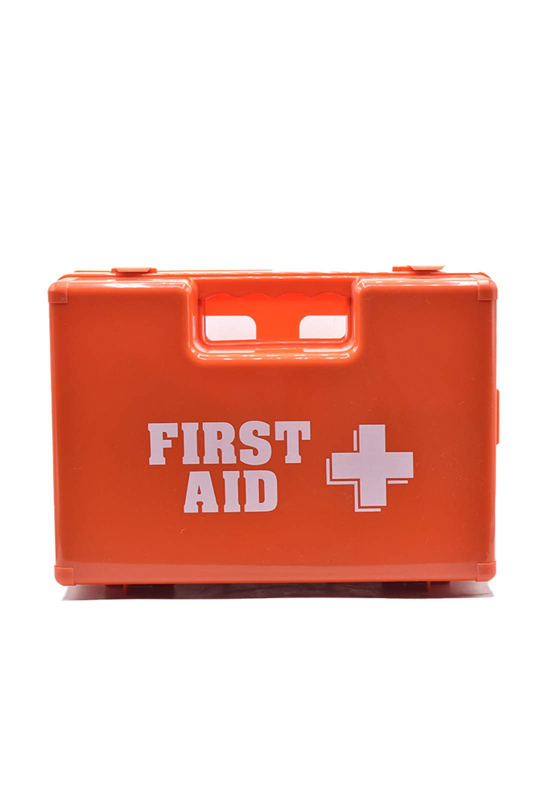 SamaAlRaya First Aid Kit صندوق اسعافات اولية