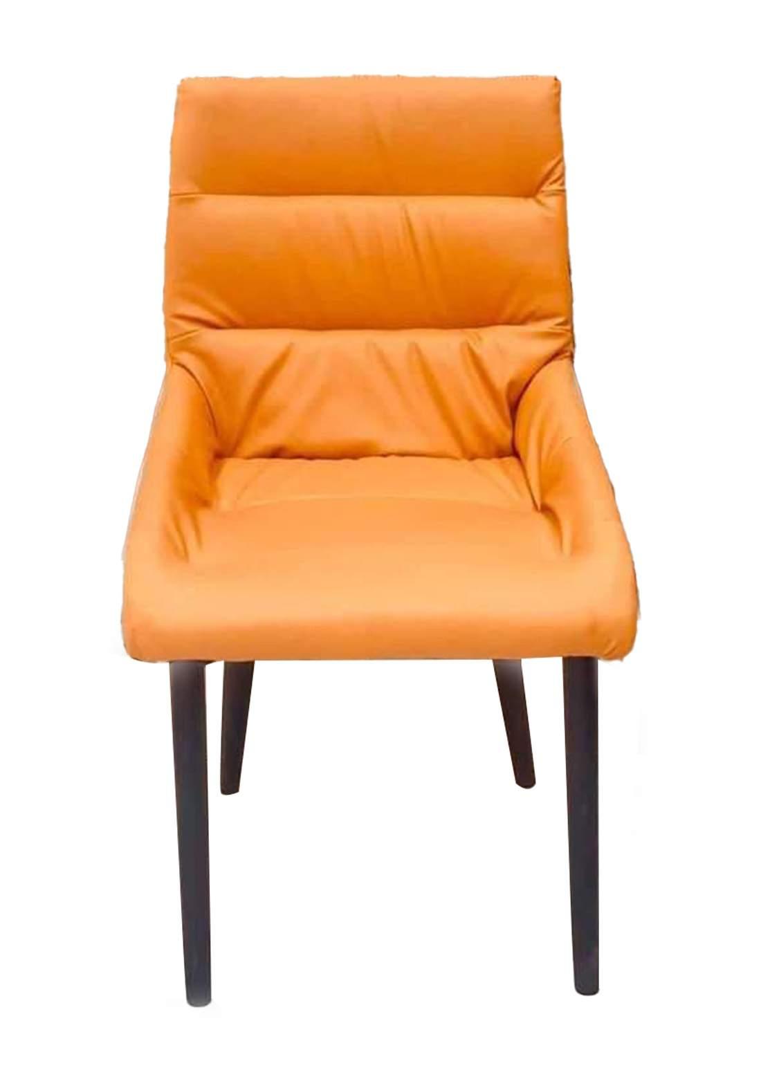 كرسي من سامبا هوم 222
