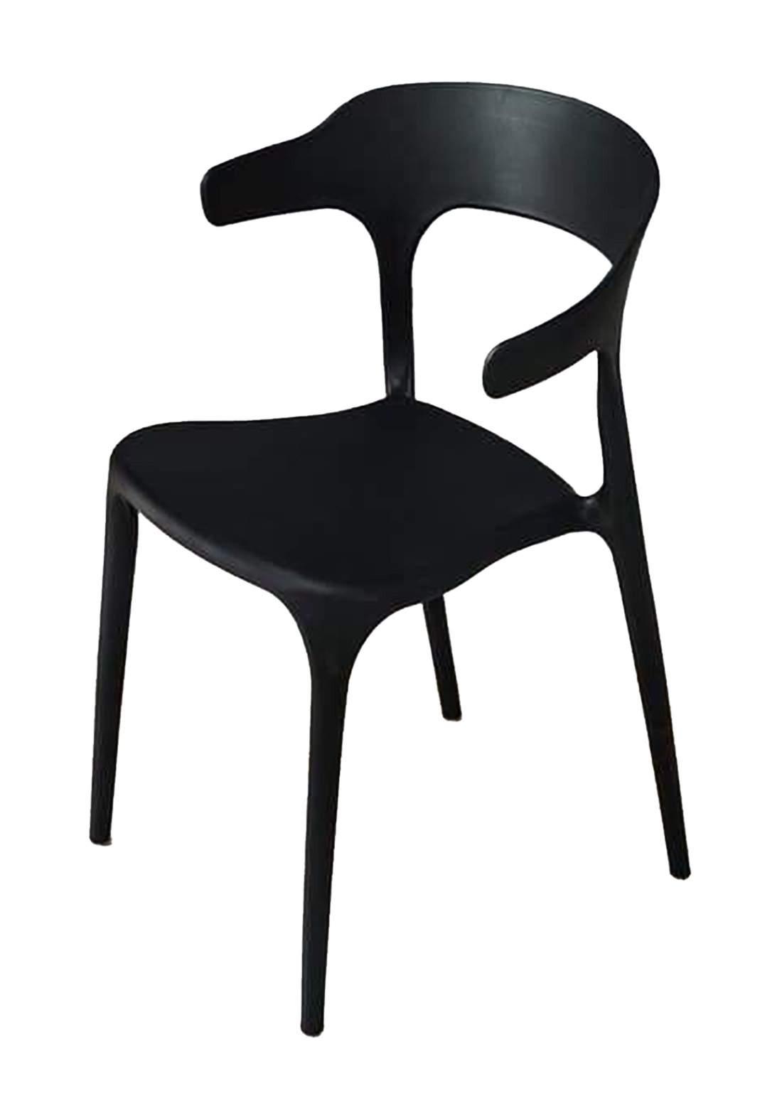 كرسي ڤيلا من سامبا هوم