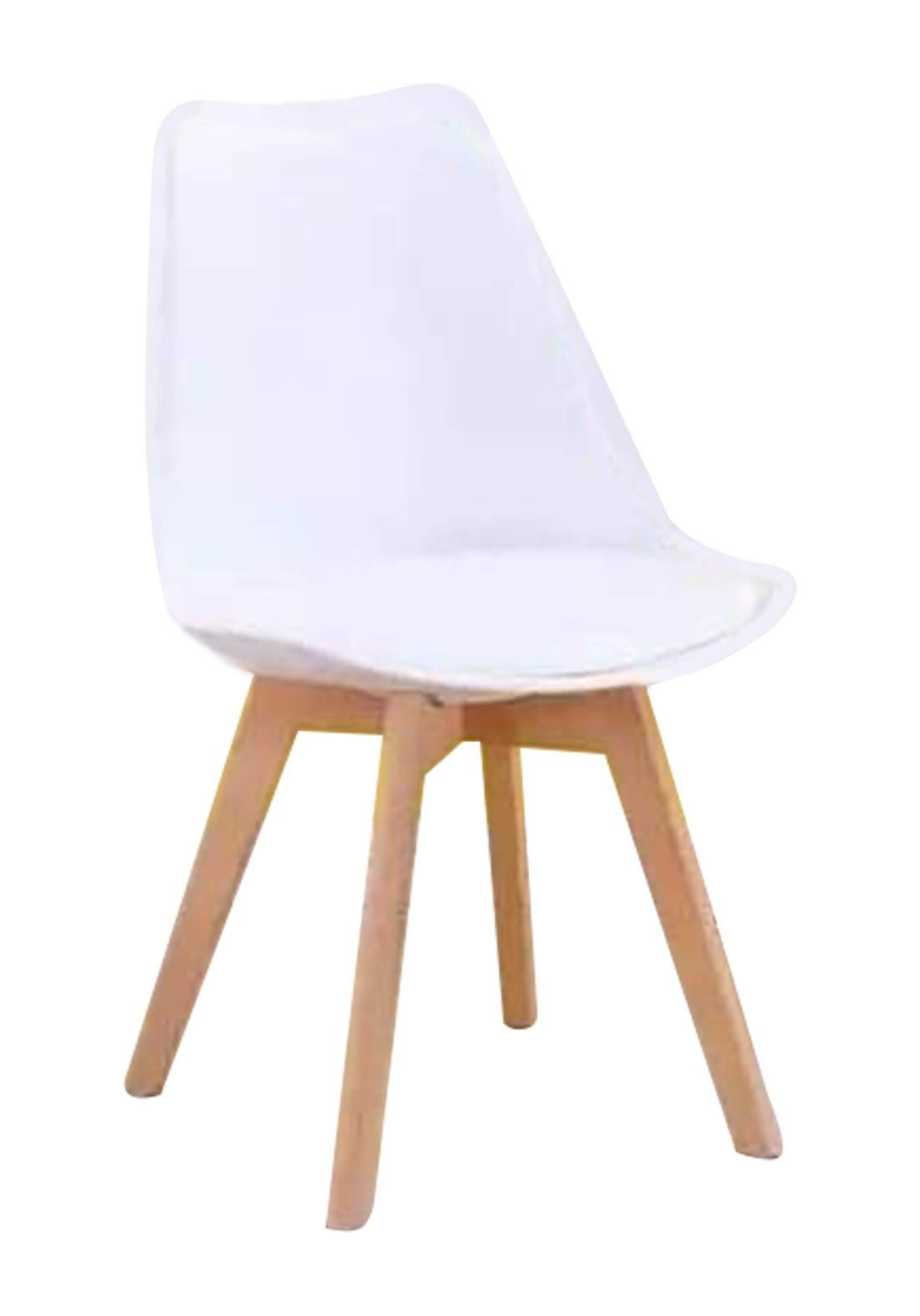 كرسي  متعدد الأستخدام من سامبا هوم