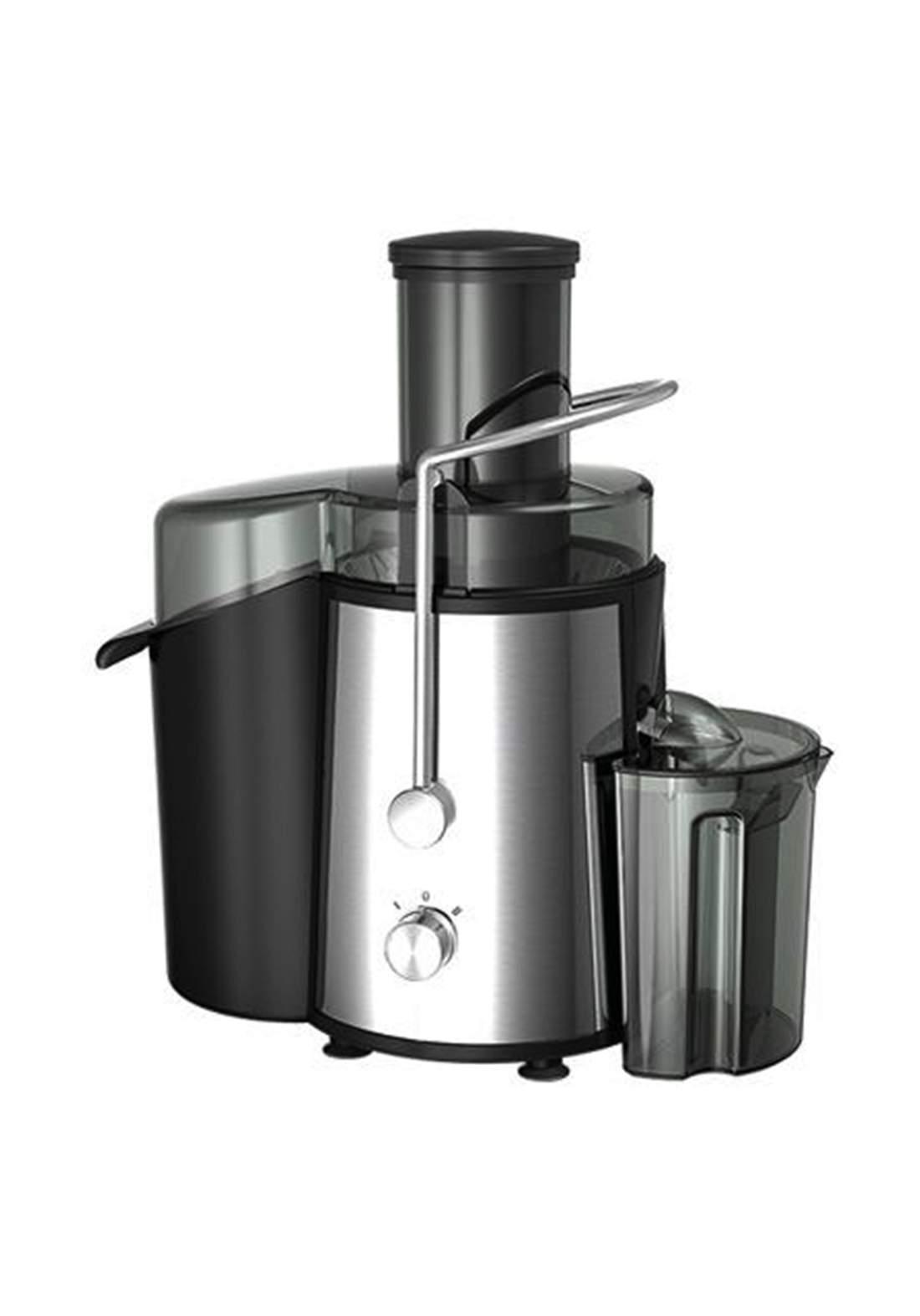 Sayona 4396 Juice Extractor 800w عصارة كهربائية