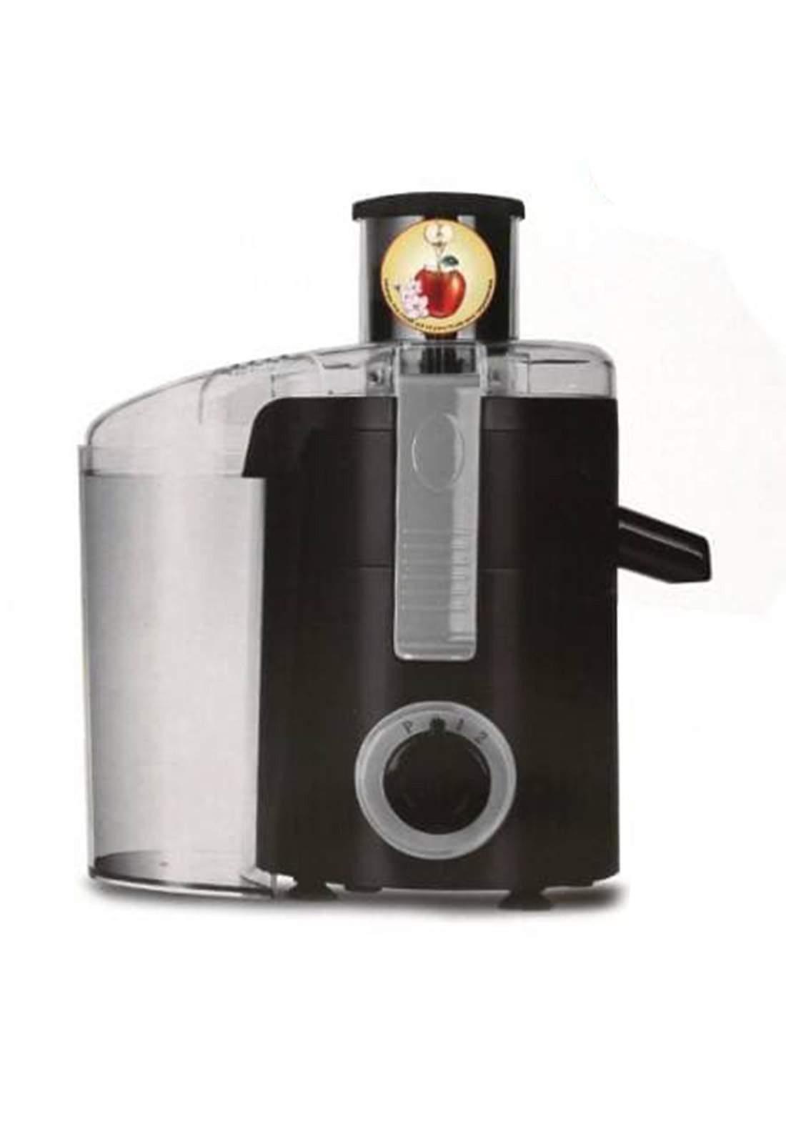 Sayona 4239 Juice Extractor 300 Watt عصارة فواكه