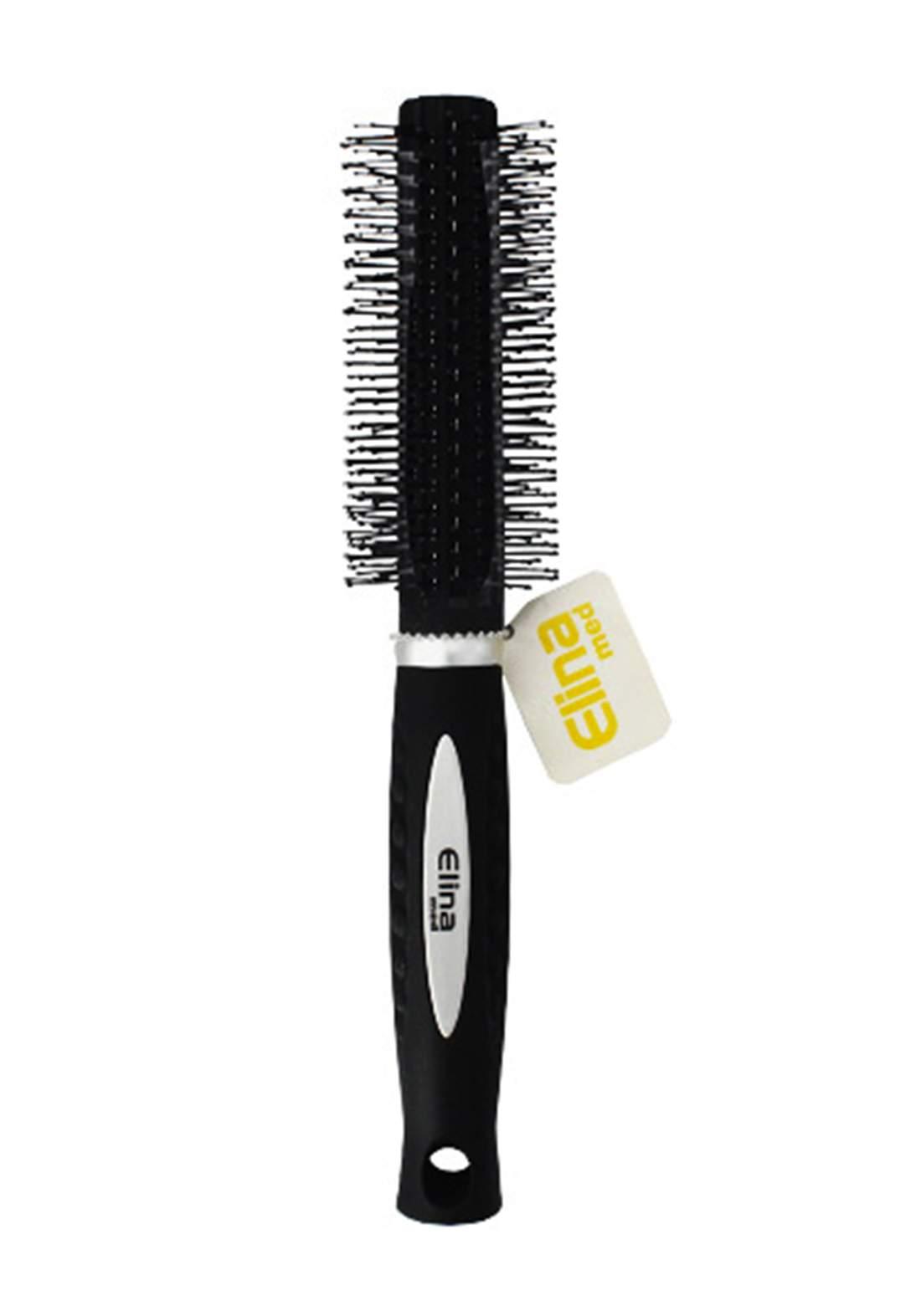 Elina-Med Hair Brush فرشاة  شعر