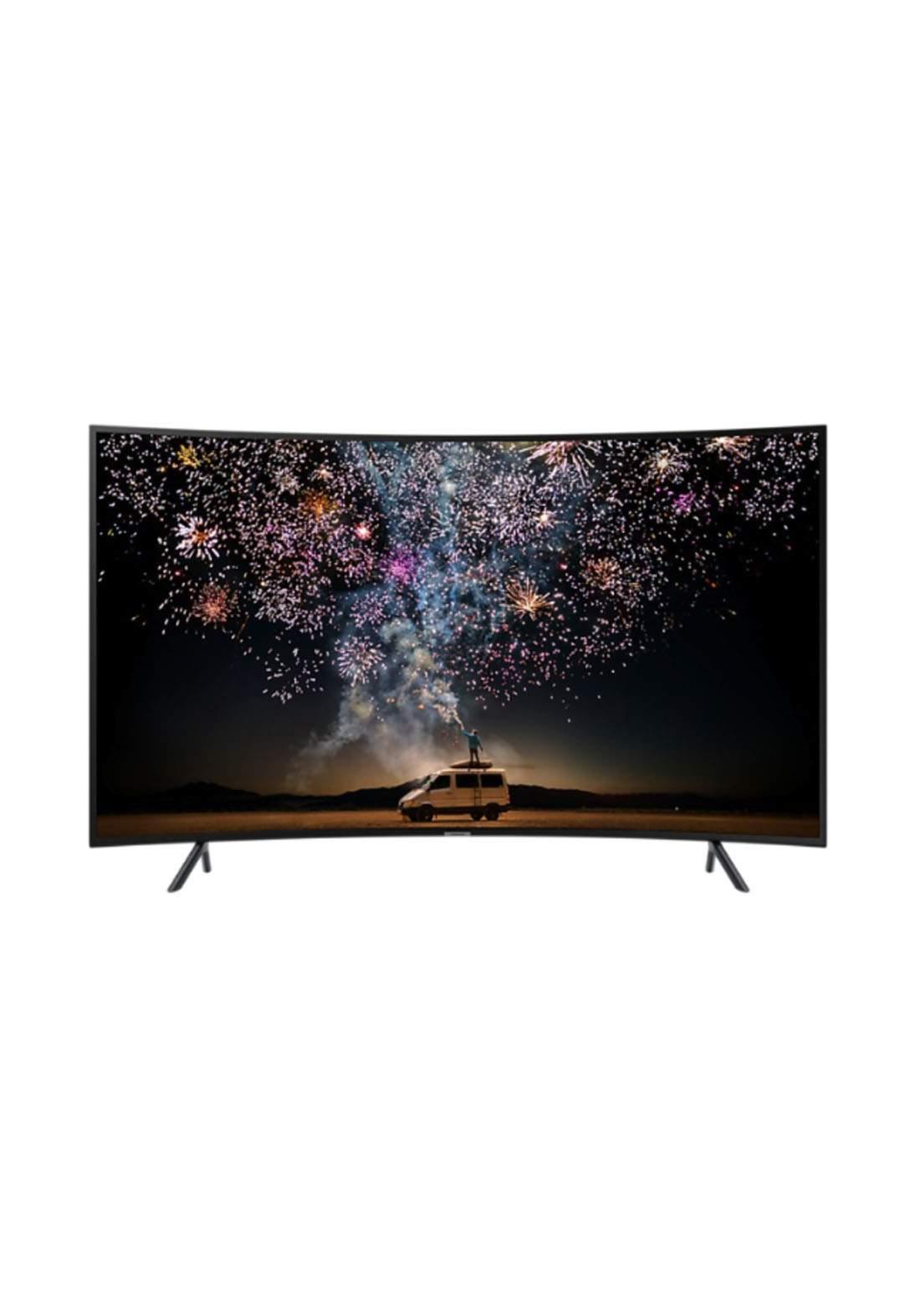 Shark Led TV D One - 32inch شاشة