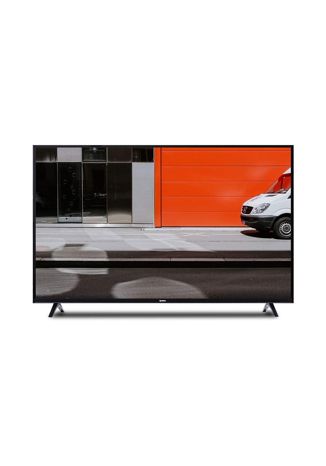 Shark Led TV - 42inch شاشة