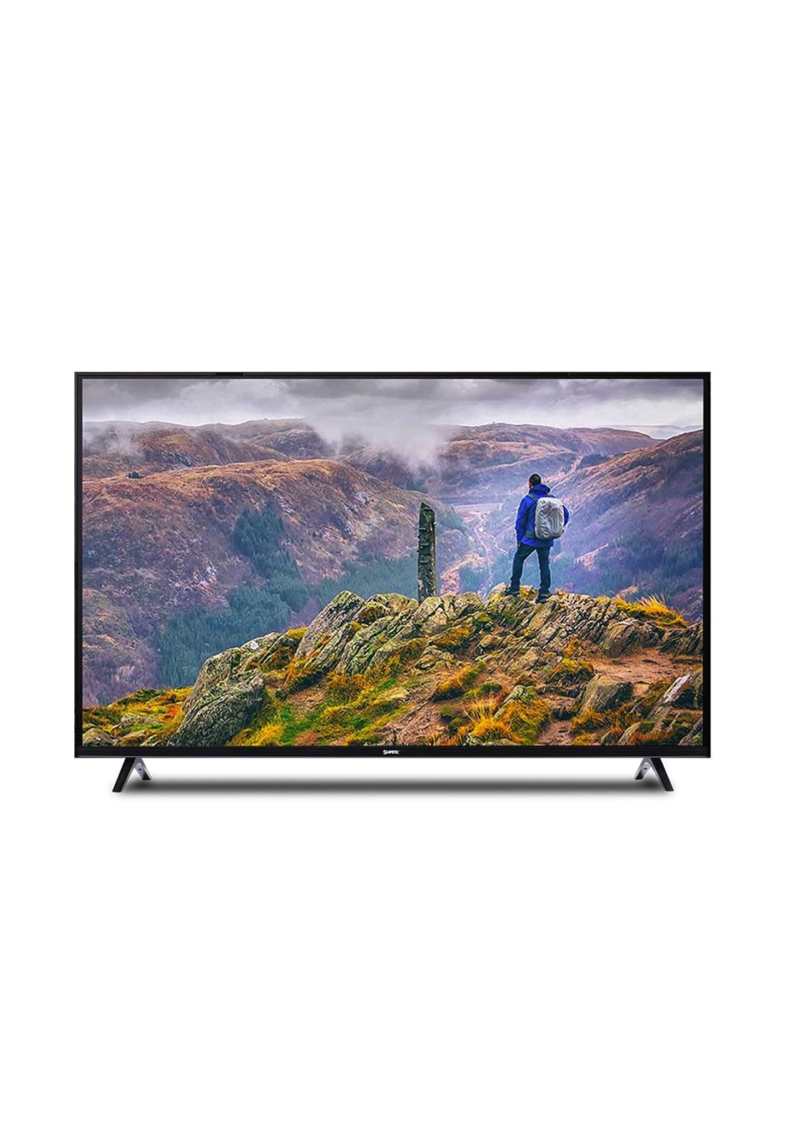 Shark Smart Led Tv - 42inch شاشة ذكية