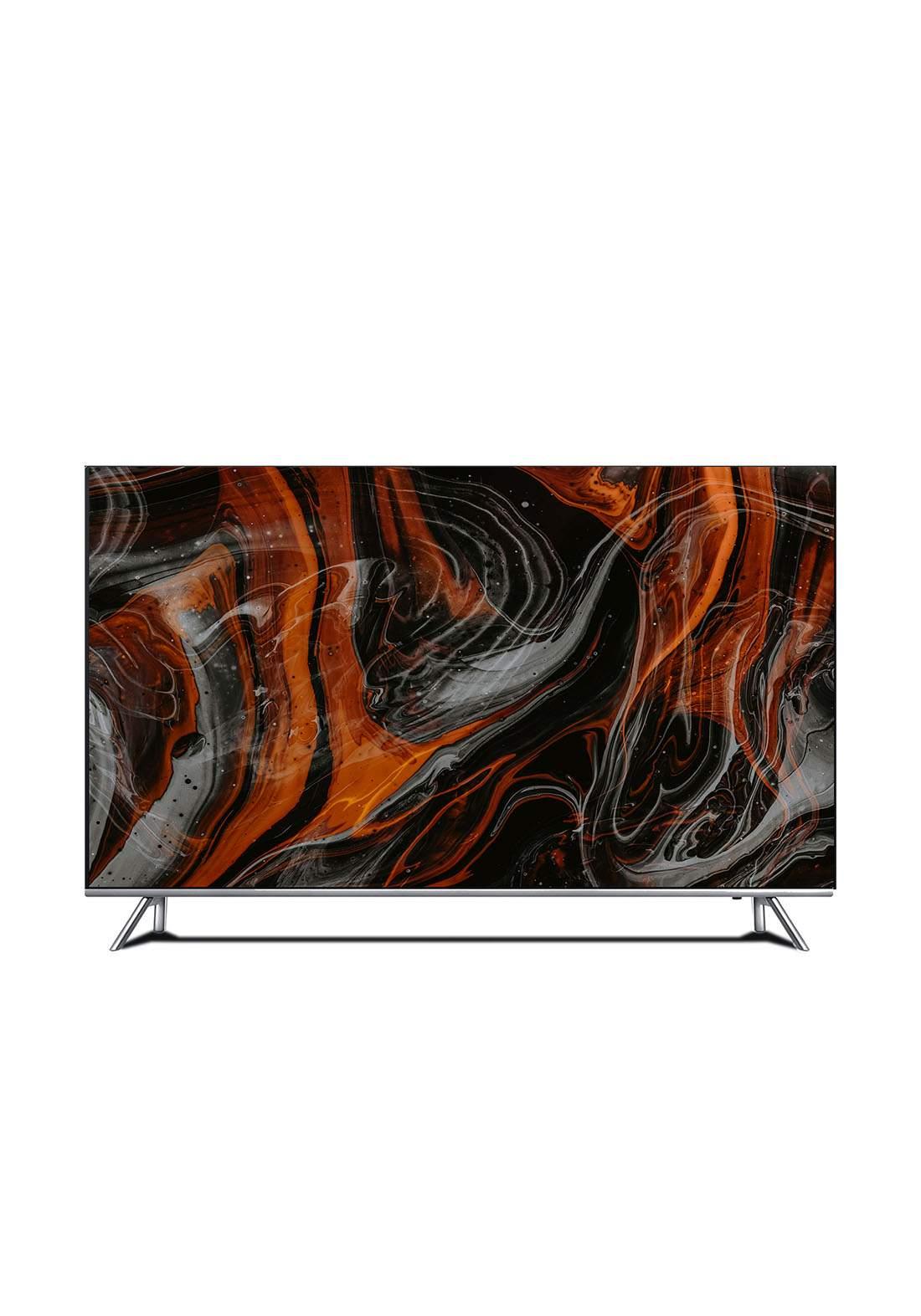 Shark Smart Led Tv - 43inch شاشة ذكية