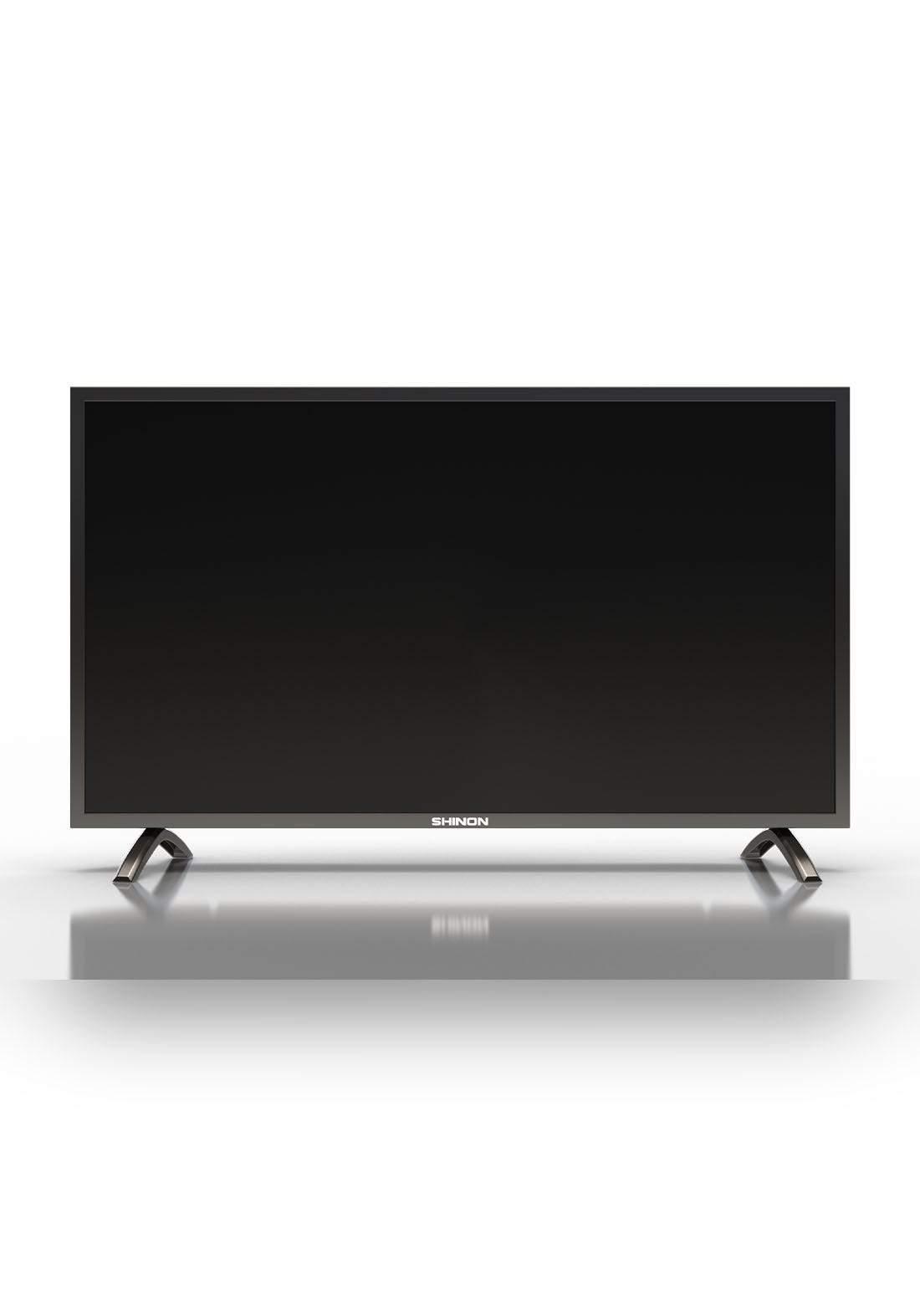 S5K- FHD SMART TV -LED55