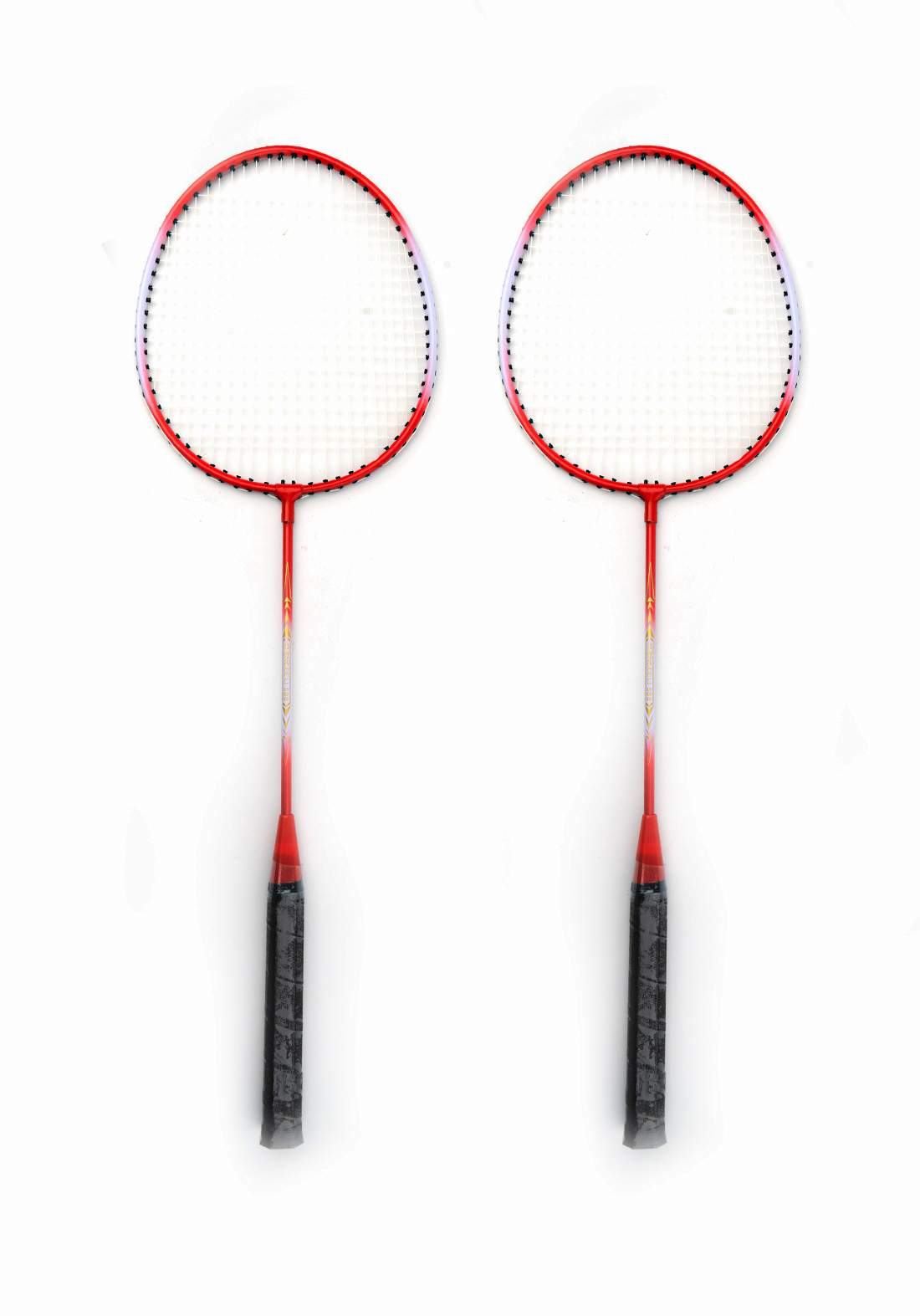 Badminton Racket  مضرب تنس