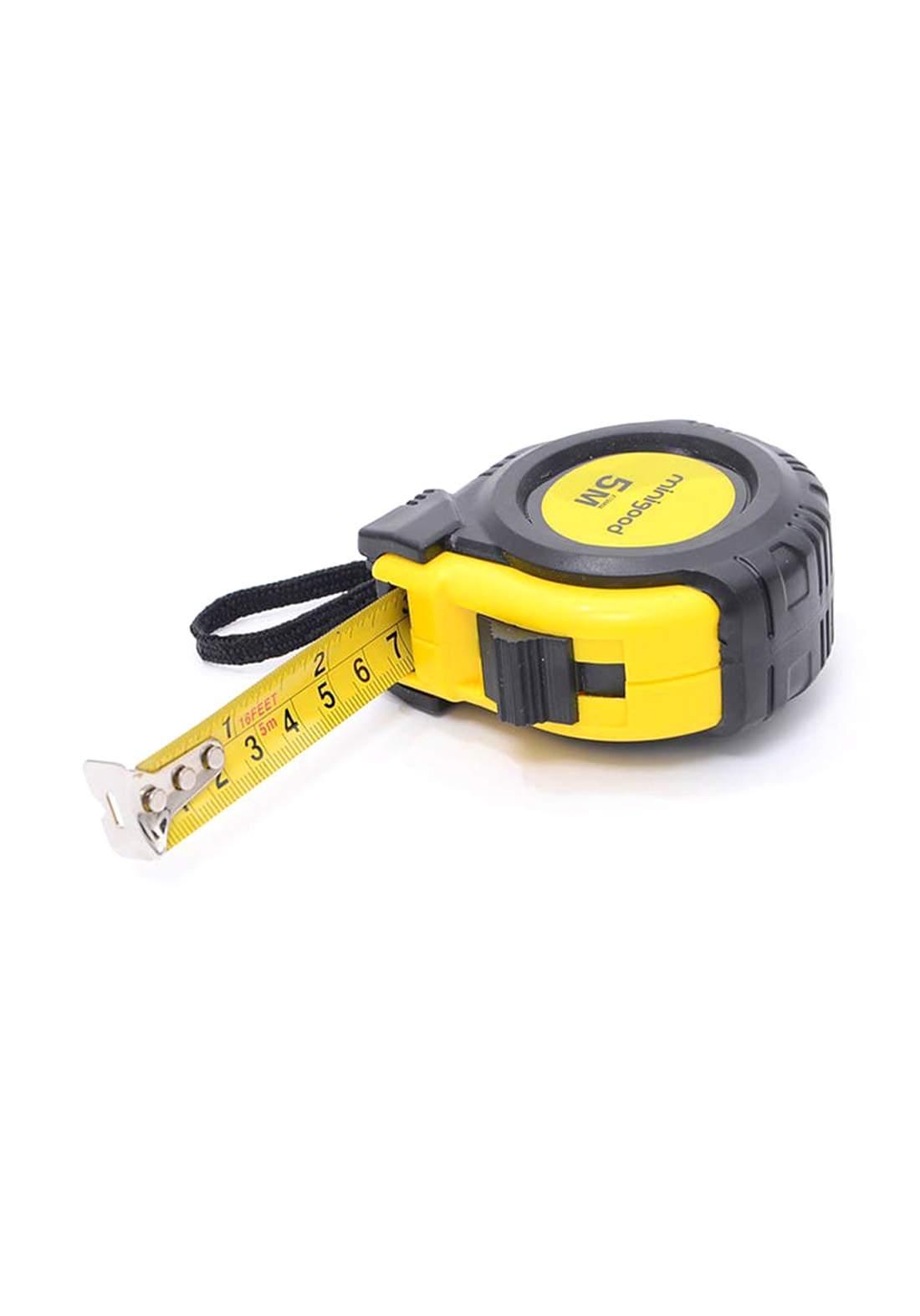 Minigoods Measuring Tape 5 m فيتة