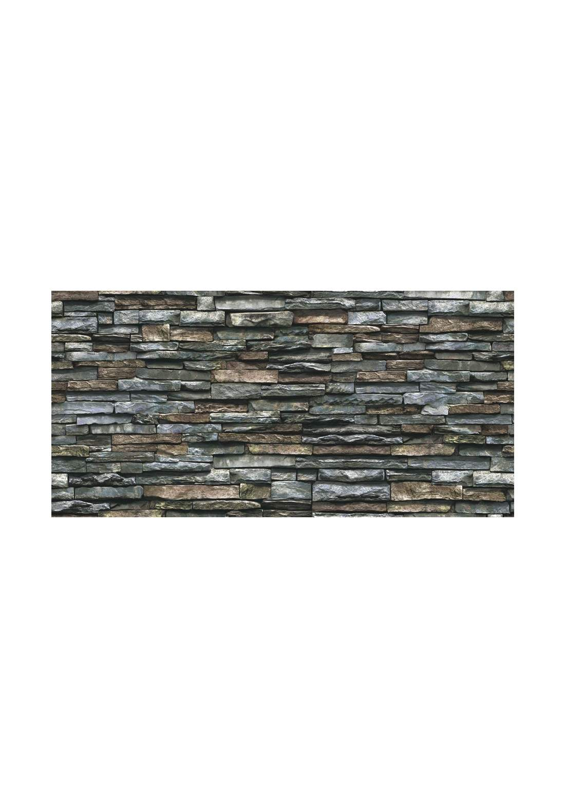 ورق جدران من SH&D 87030-4