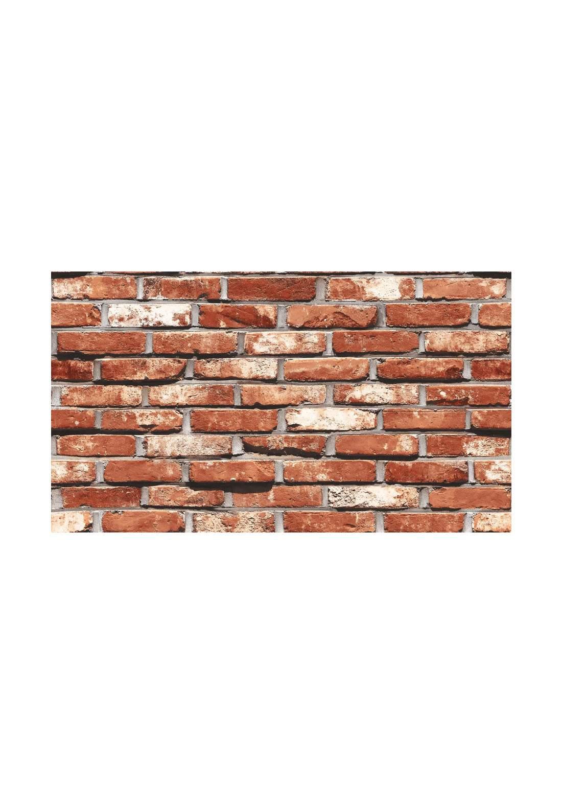 ورق جدران من SH&D 87033-3