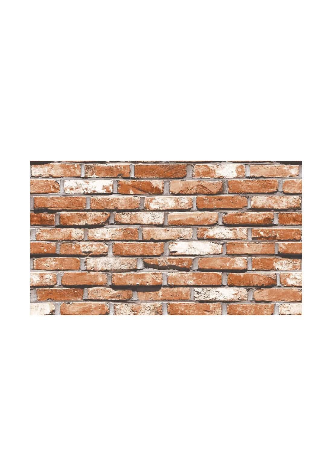 ورق جدران من SH&D 87033-2
