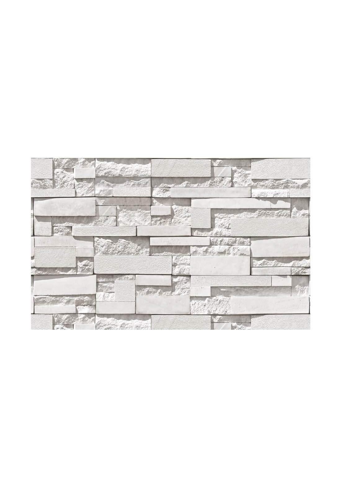 ورق جدران من SH&D 87003-1